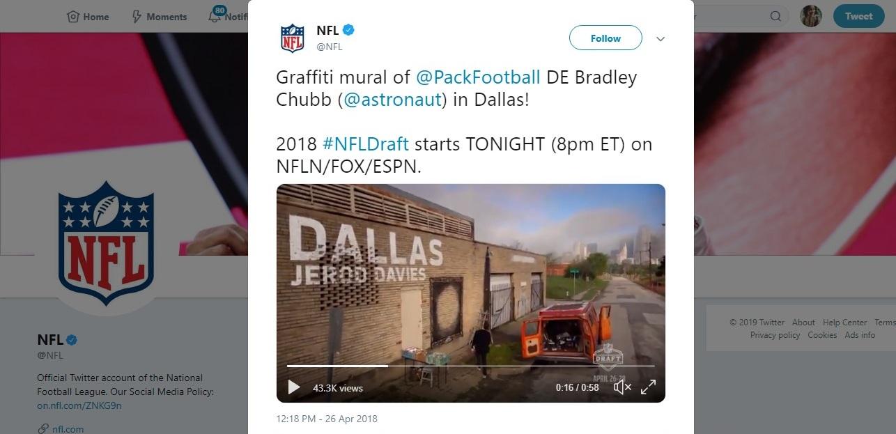 NFL+b.jpg