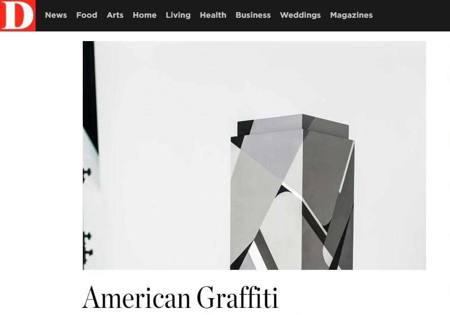 dmag+american+graff.jpg