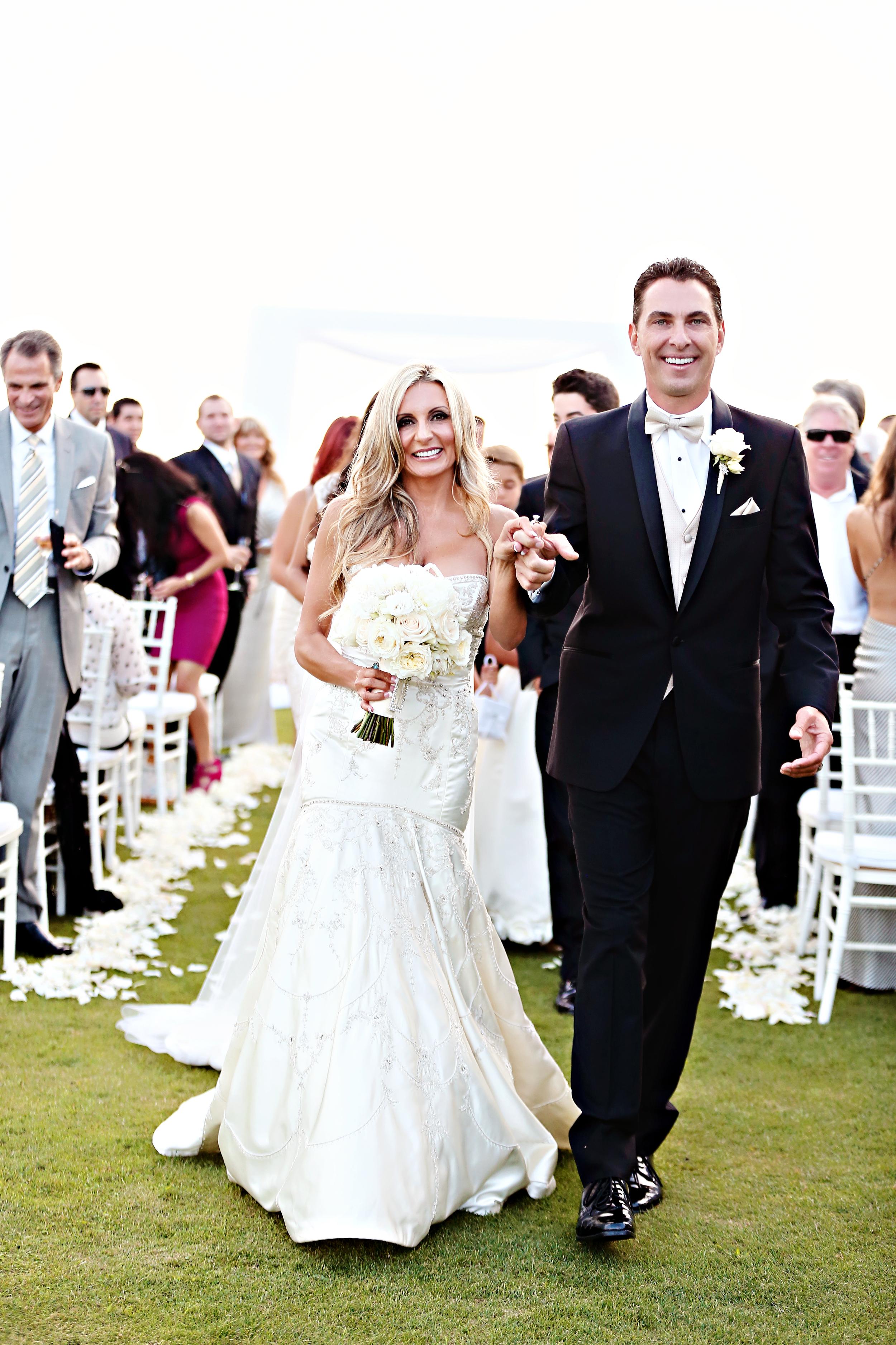 husband & Wife.jpg