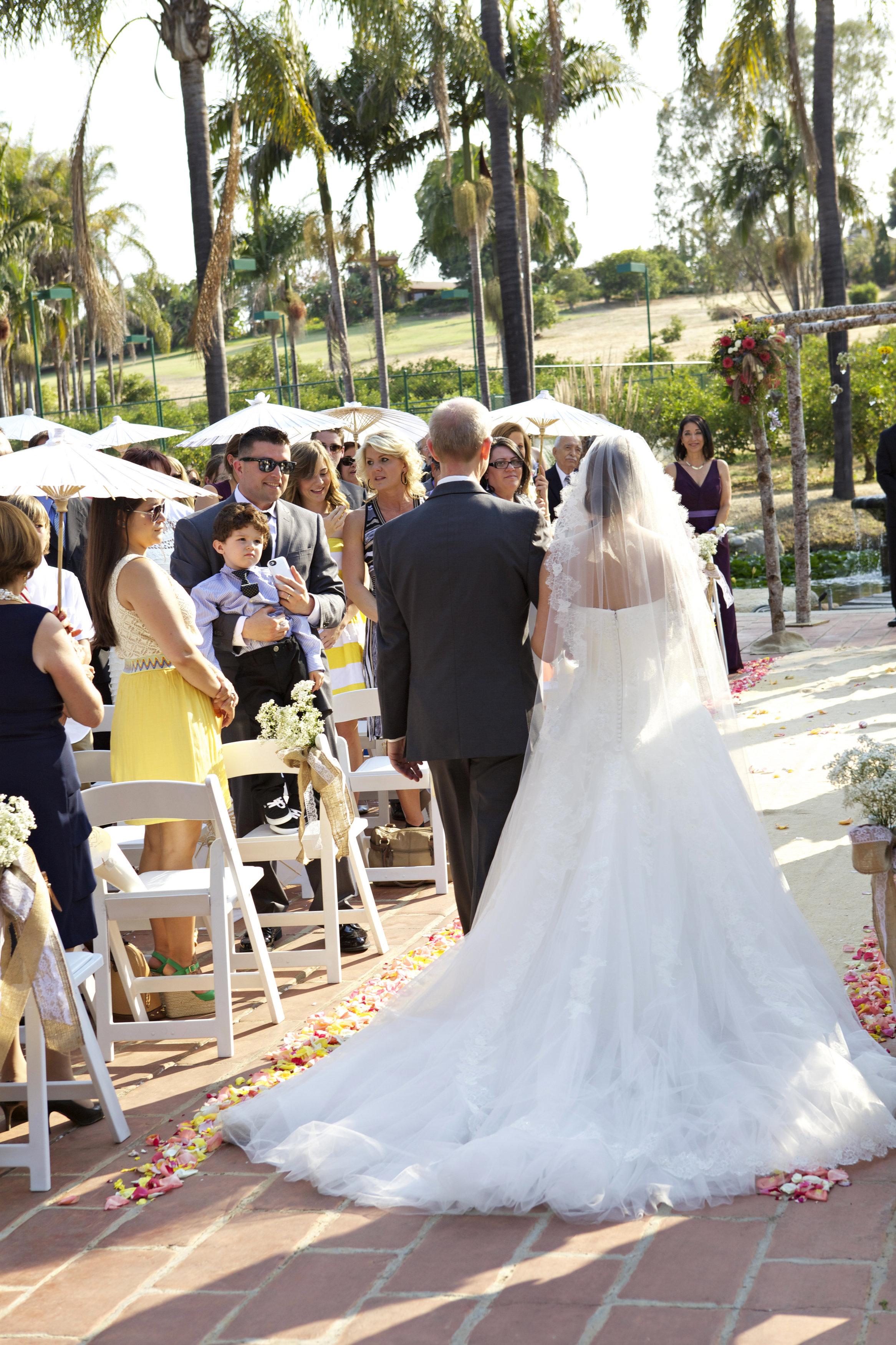 here come the bride.jpg