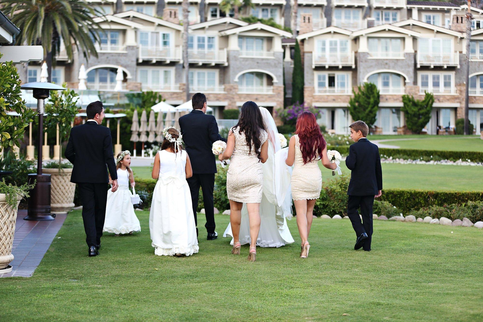 Laguna Beach Montage wedding Glenn and Michelle-Carats and cake resize-0011.jpg