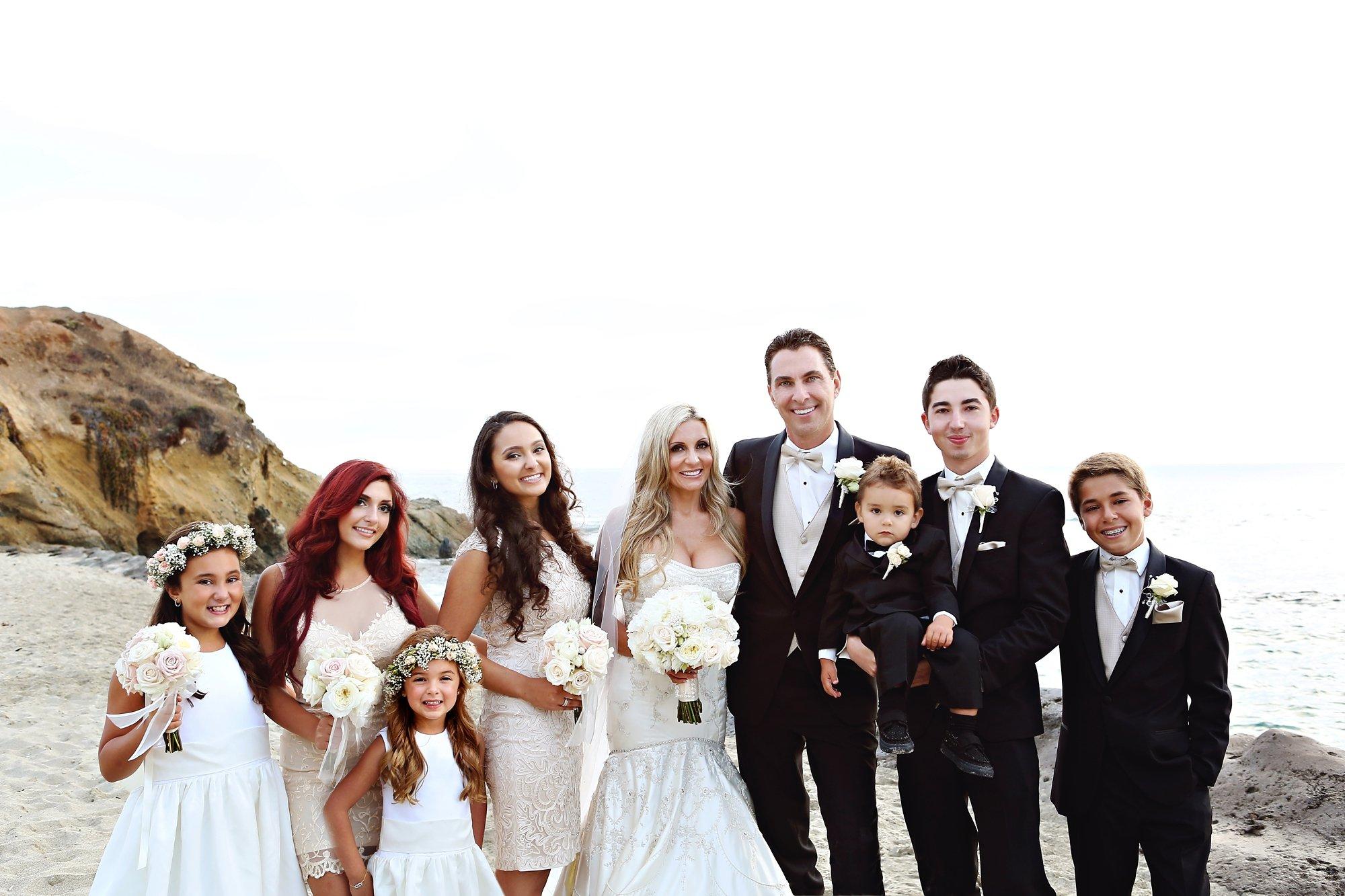 Laguna Beach Montage wedding Glenn and Michelle-Carats and cake resize-0028.jpg