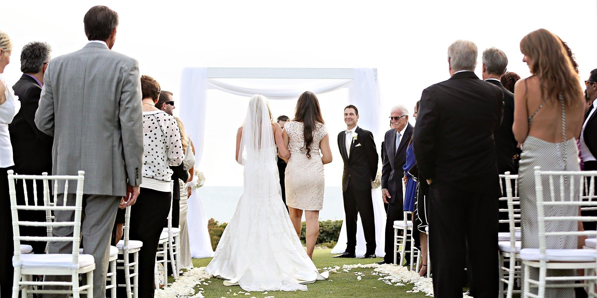 Laguna Beach Montage wedding Glenn and Michelle-Carats and cake resize-0041.jpg