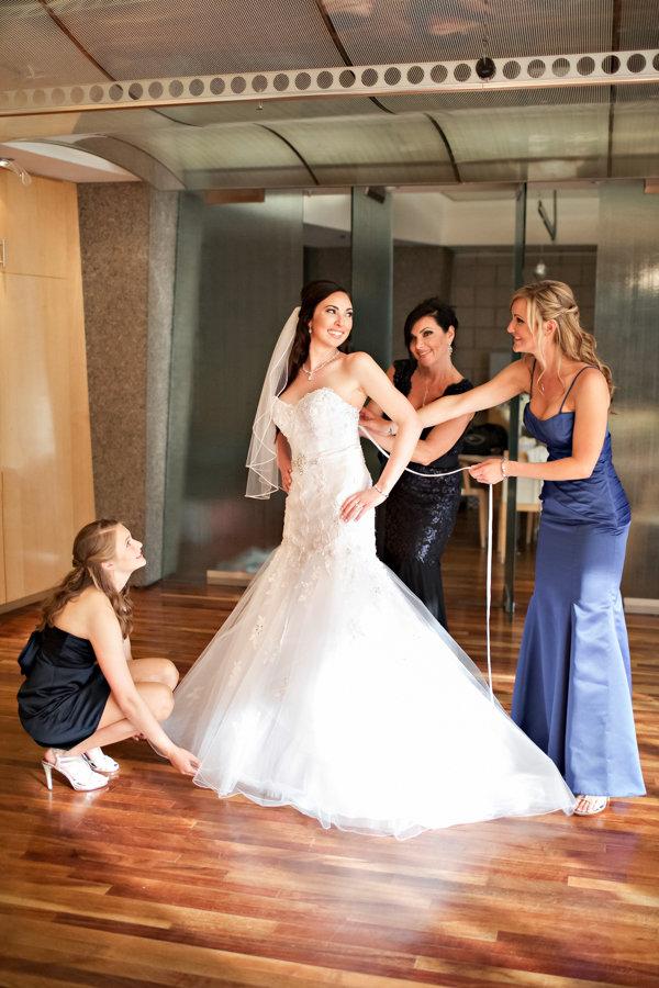 Matt and Madeline s Seven Degree wedding-Sized 900 px for SMP-0030.jpg