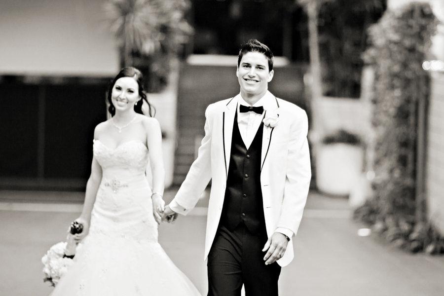 Matt and Madeline s Seven Degree wedding-Sized 900 px for SMP-0059.jpg