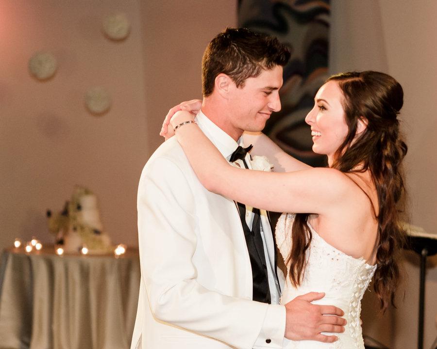 Matt and Madeline s Seven Degree wedding-Sized 900 px for SMP-0070.jpg