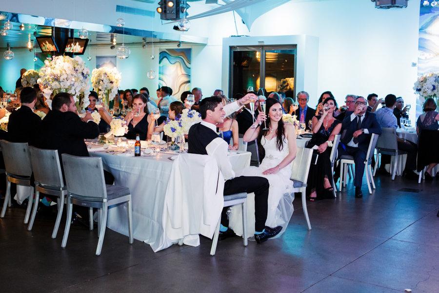 Matt and Madeline s Seven Degree wedding-Sized 900 px for SMP-0073.jpg