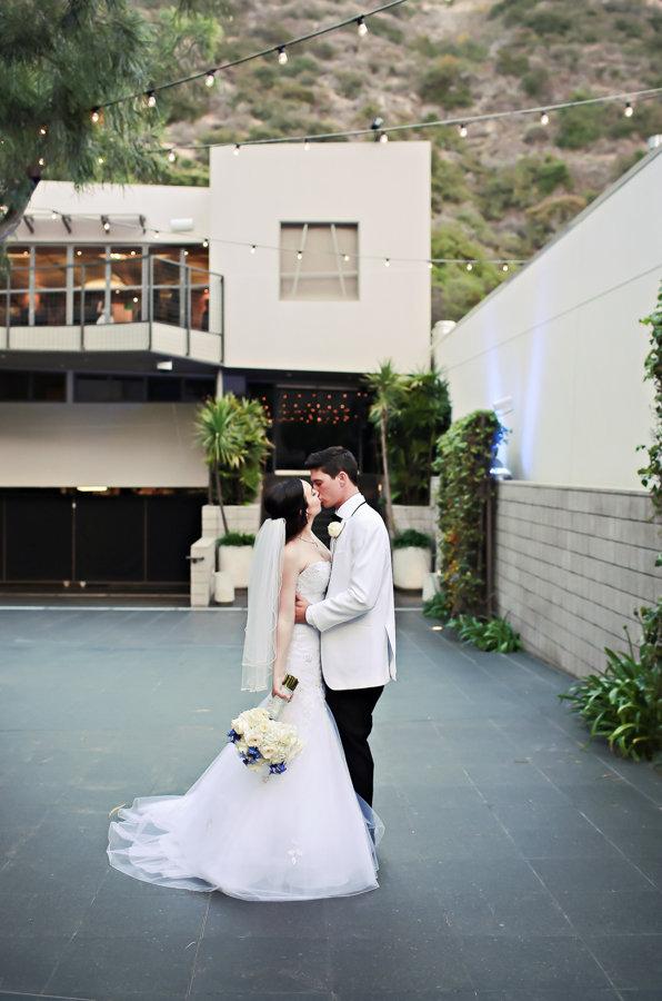 Matt and Madeline s Seven Degree wedding-Sized 900 px for SMP-0095.jpg