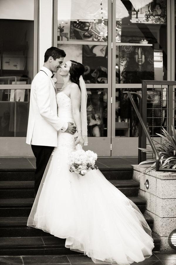 Matt and Madeline s Seven Degree wedding-Sized 900 px for SMP-0115.jpg