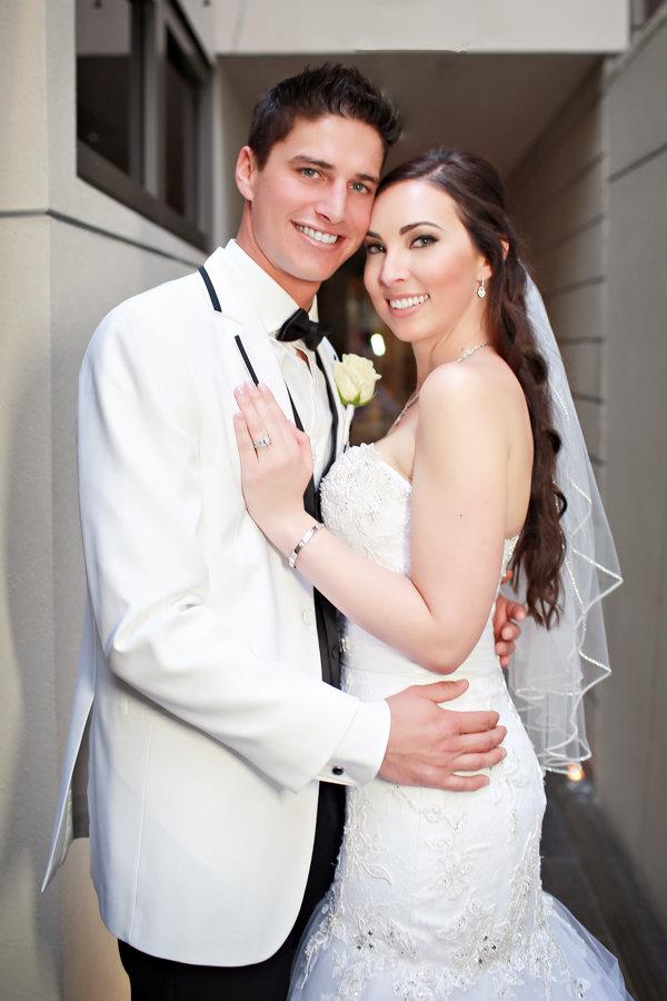 Matt and Madeline s Seven Degree wedding-Sized 900 px for SMP-0127.jpg