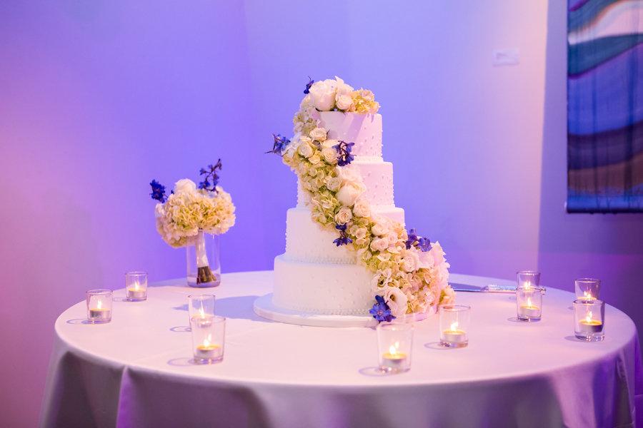 Matt and Madeline s Seven Degree wedding-Sized 900 px for SMP-0069.jpg