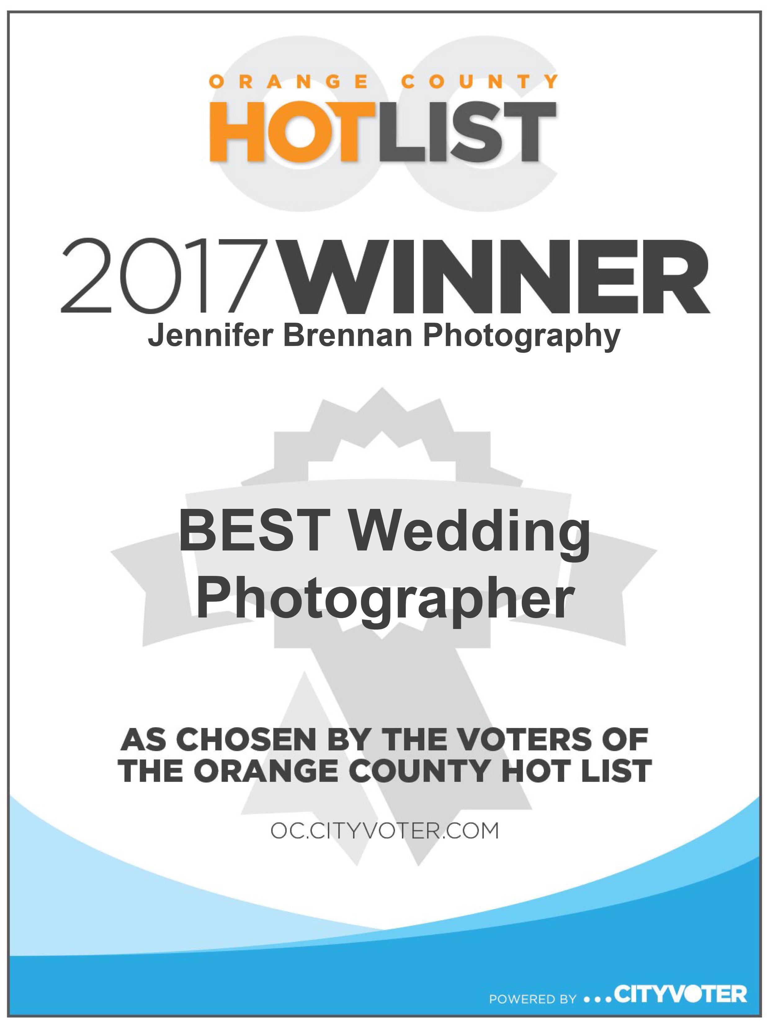 jennifer-brennan-photography-winners-certificate-2.jpg