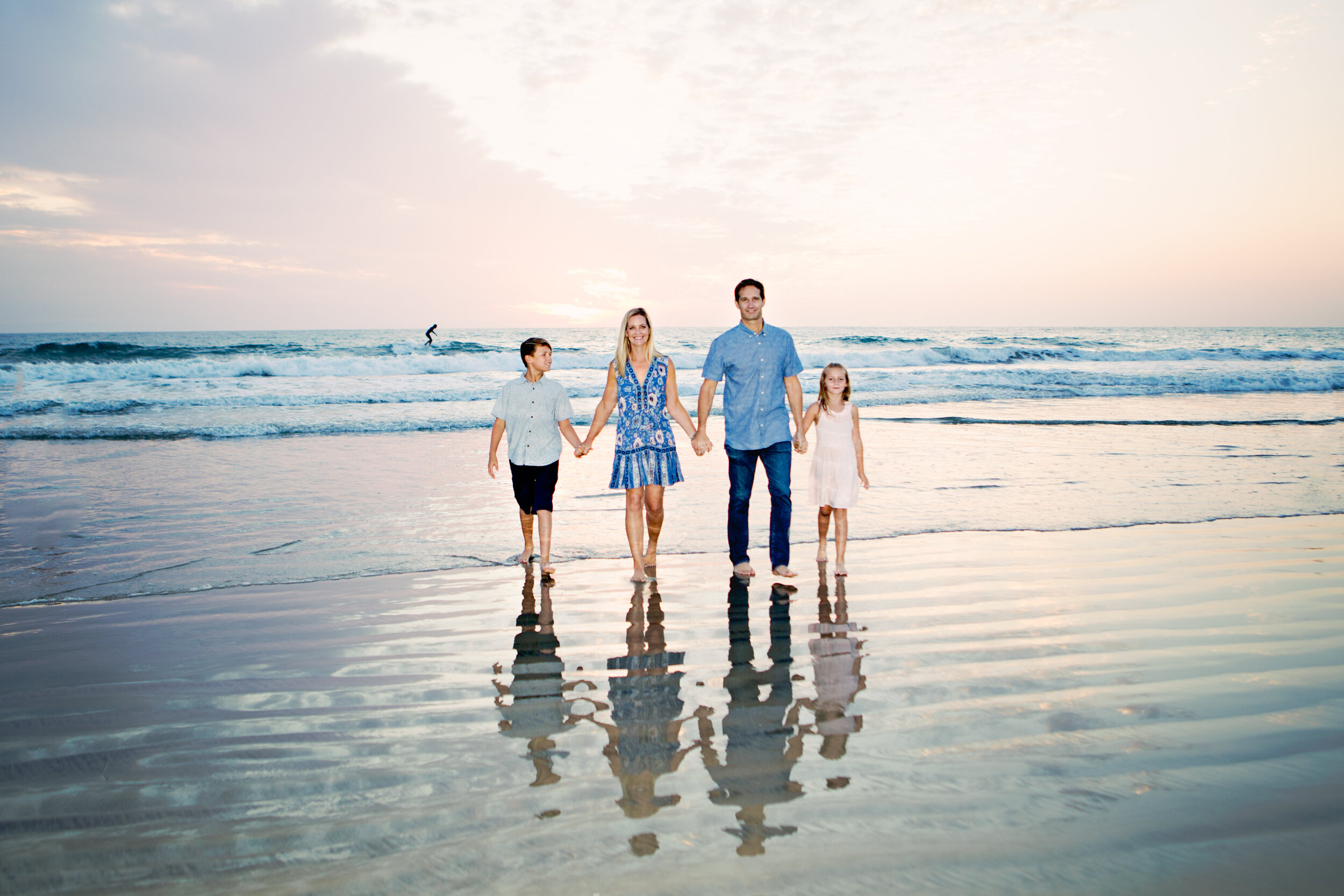 Pence Family 2017-High resolution-0006.jpg
