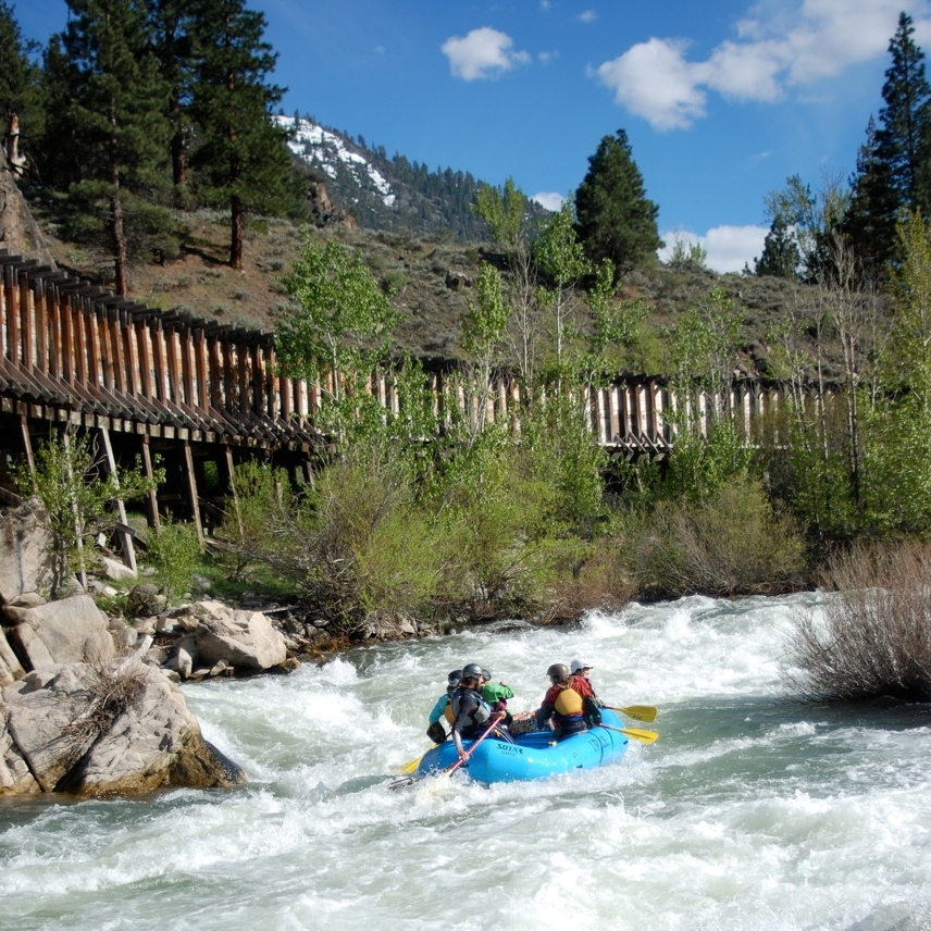 Truckee River - Exit Stage Left.jpg