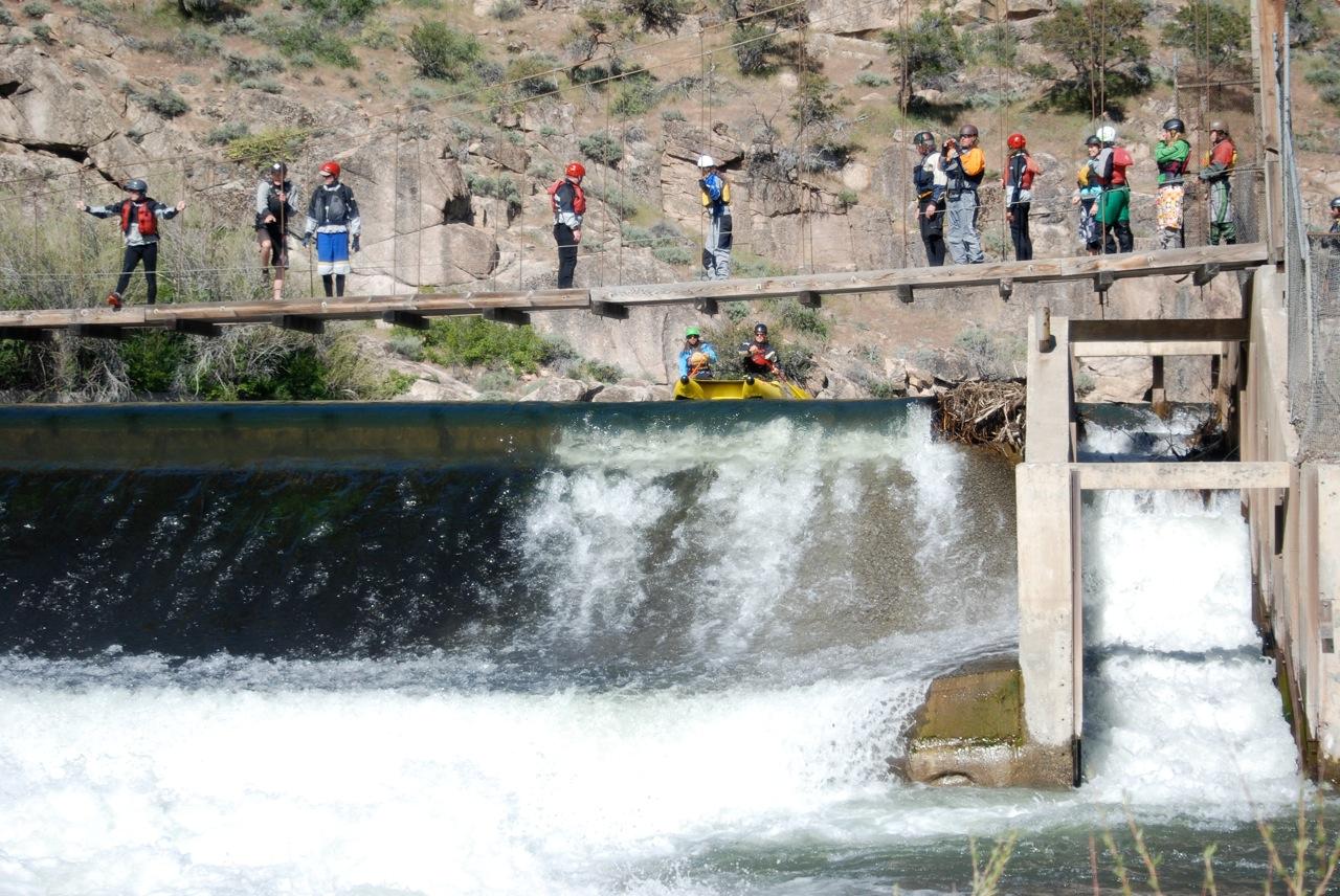 Truckee River - Head Hunter Dam.jpg