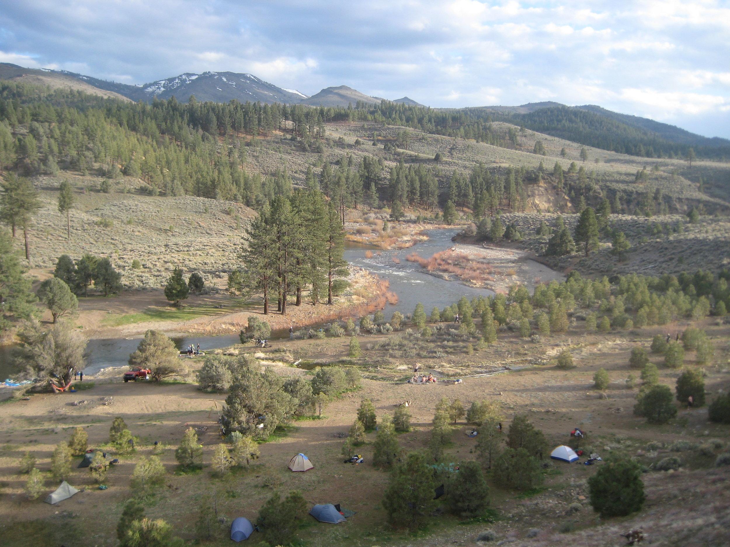 Carson River Camp.JPG