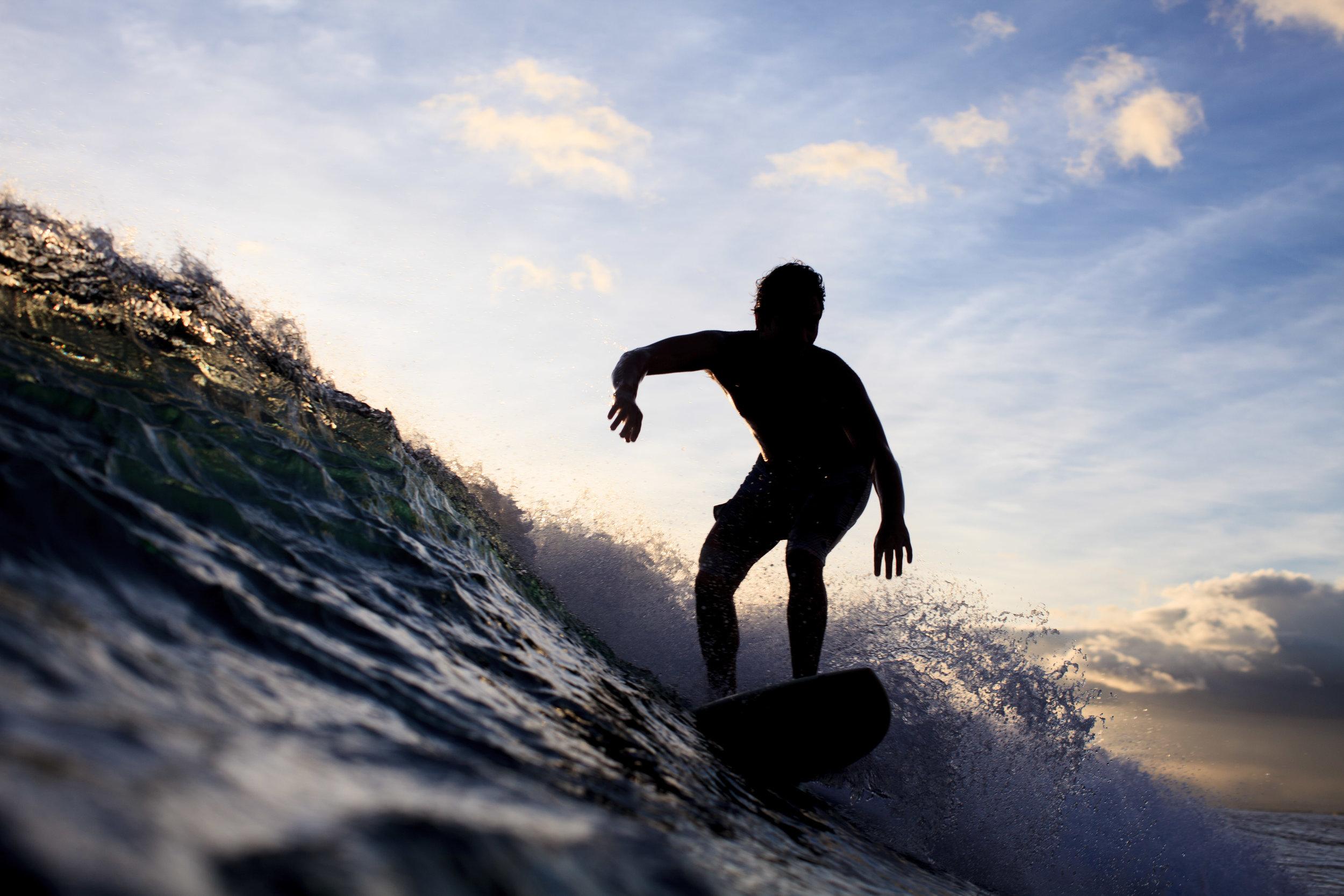 surf (1 of 25).jpg