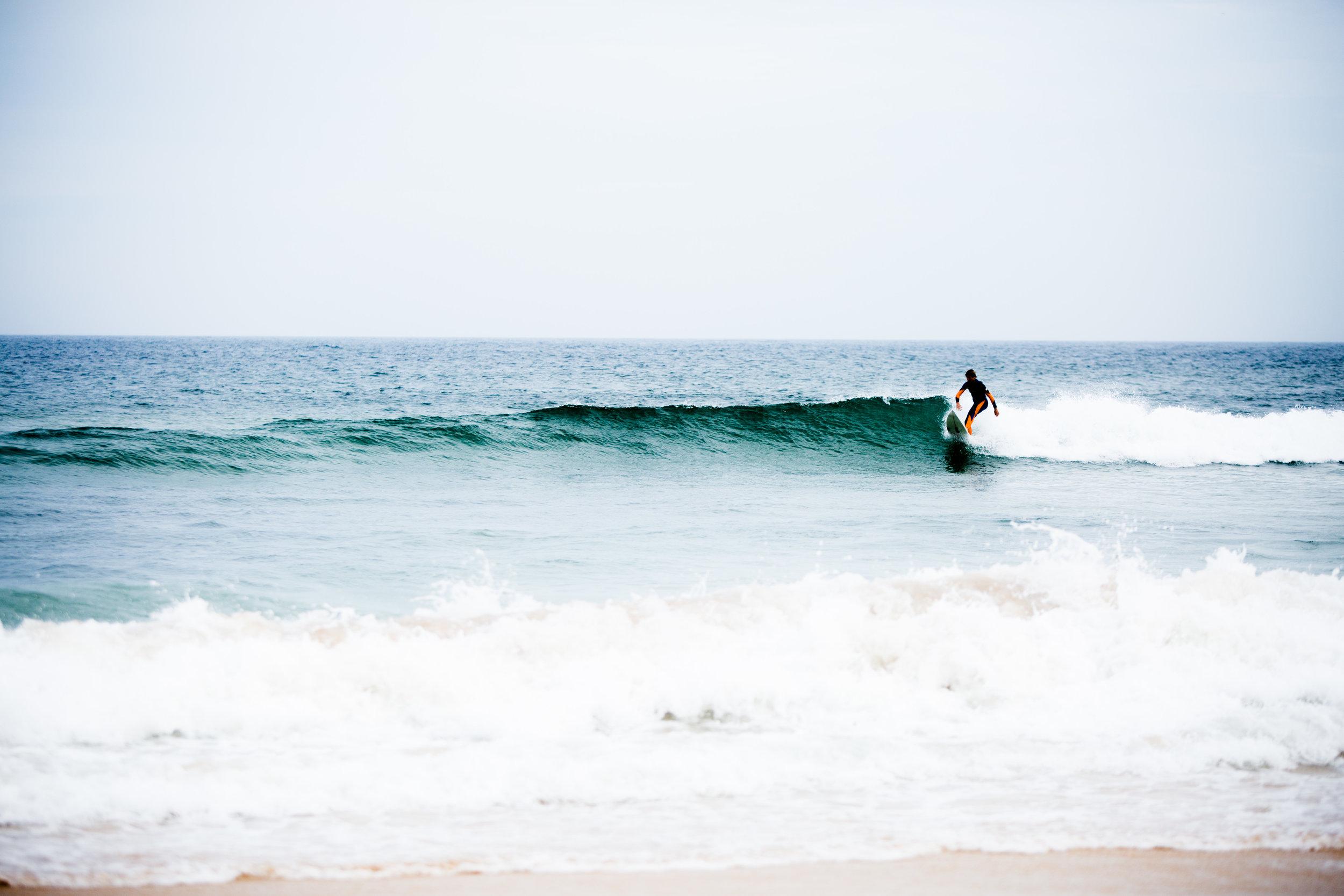 surf (2 of 25).jpg