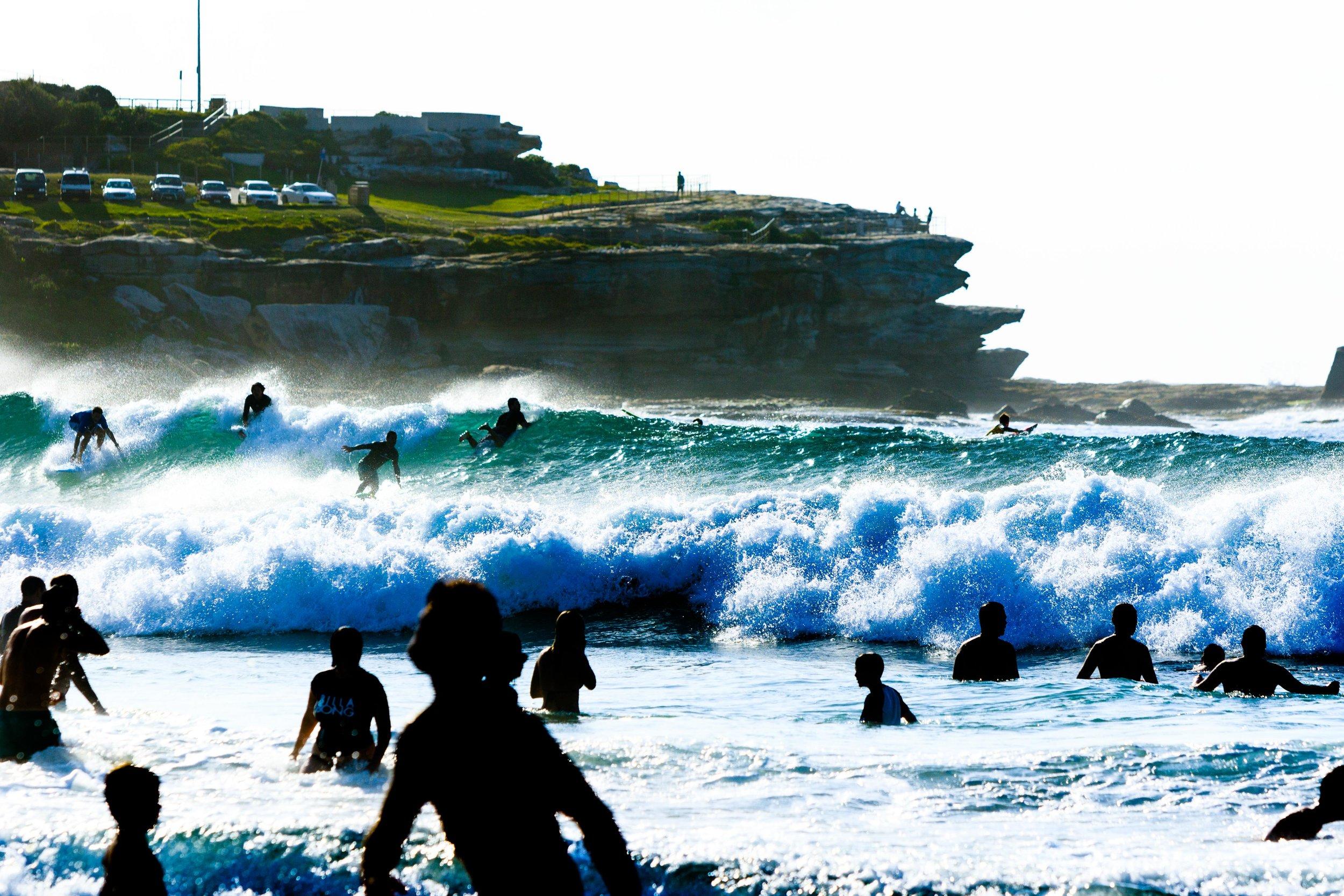surf (3 of 25).jpg