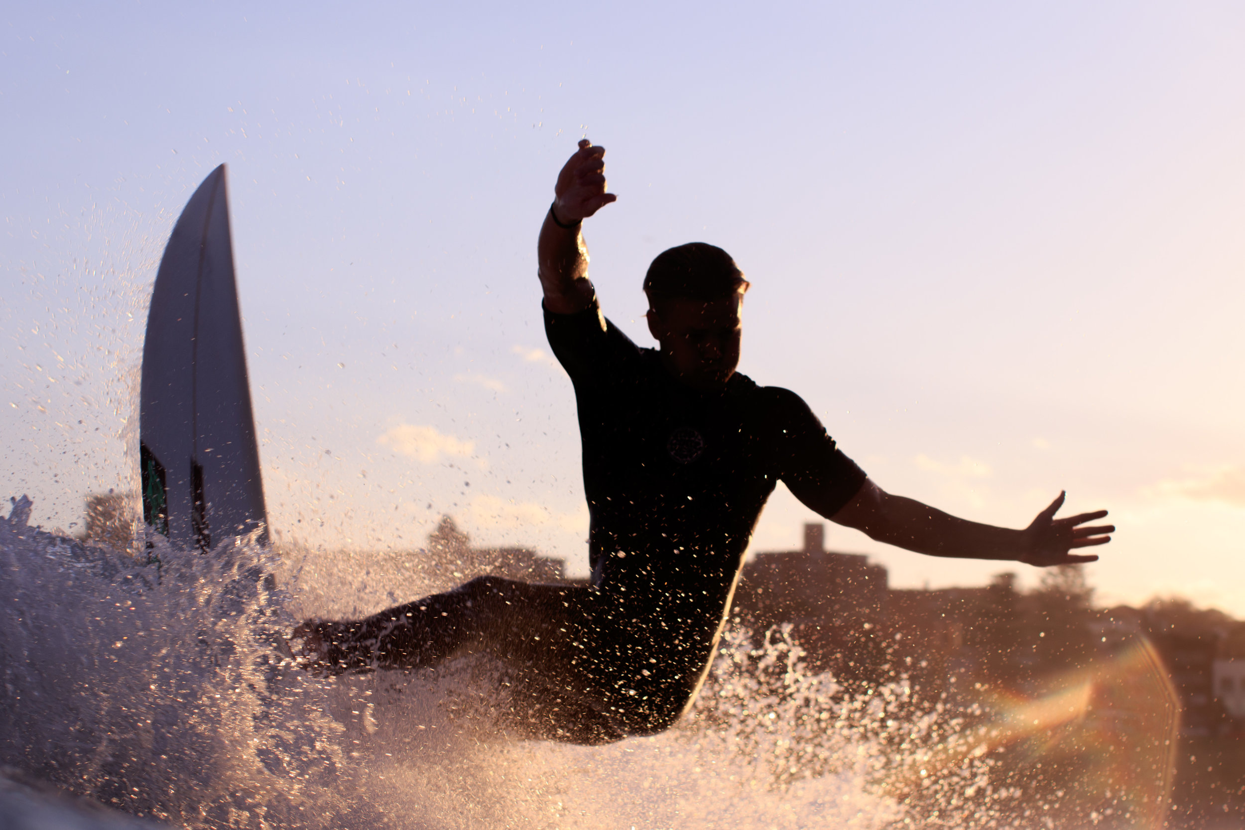 surf (4 of 25).jpg
