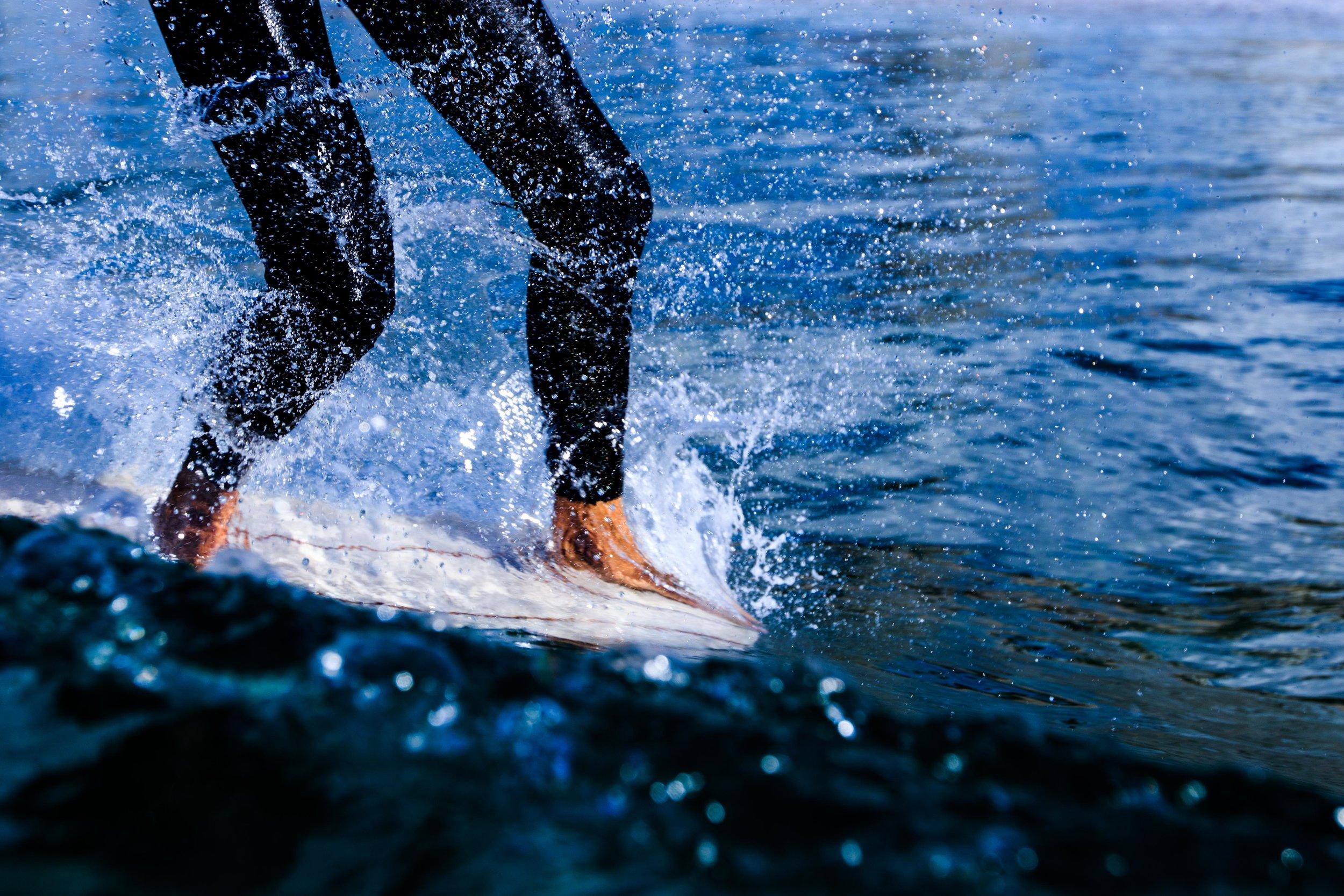 surf (5 of 25).jpg