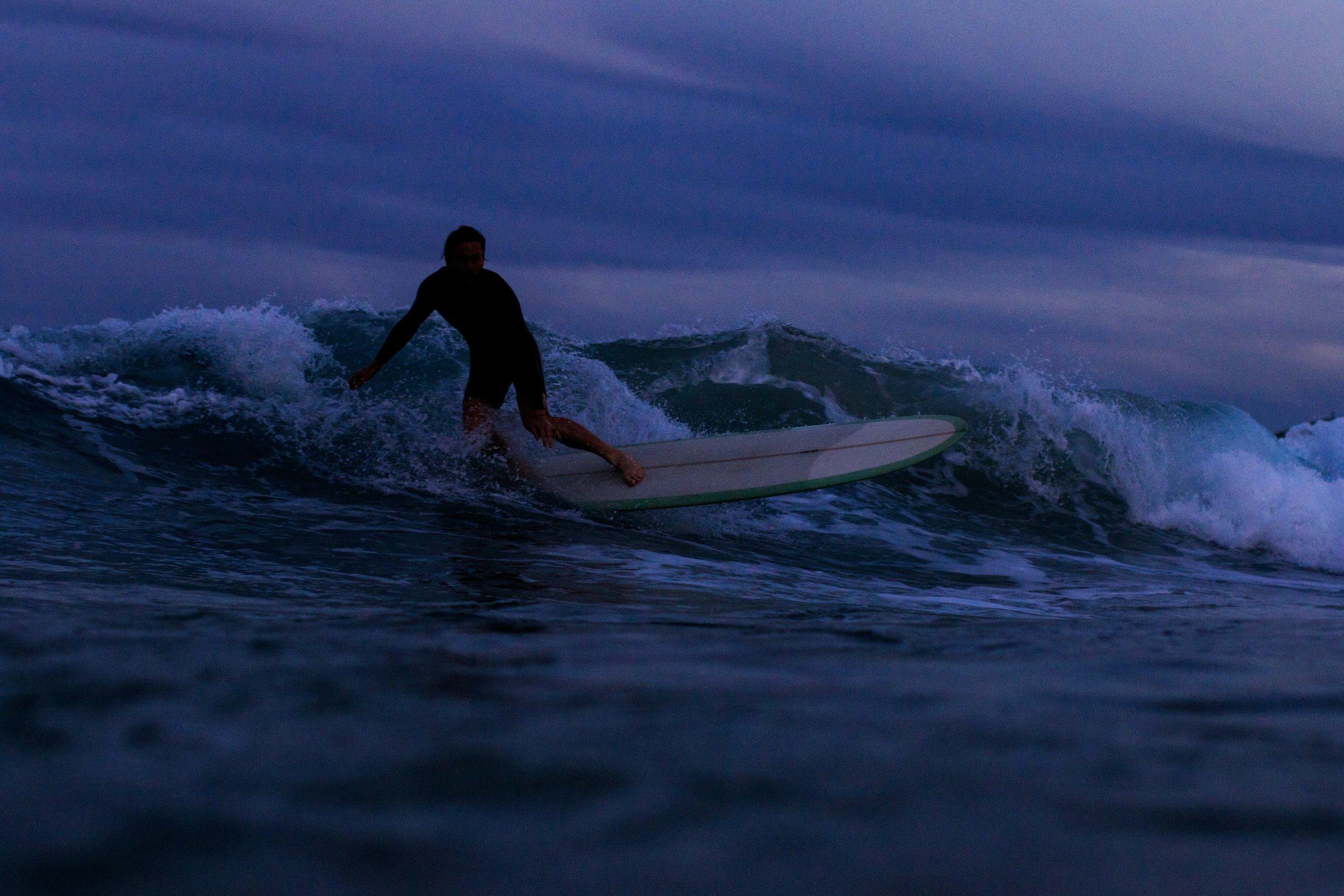 surf (6 of 25).jpg