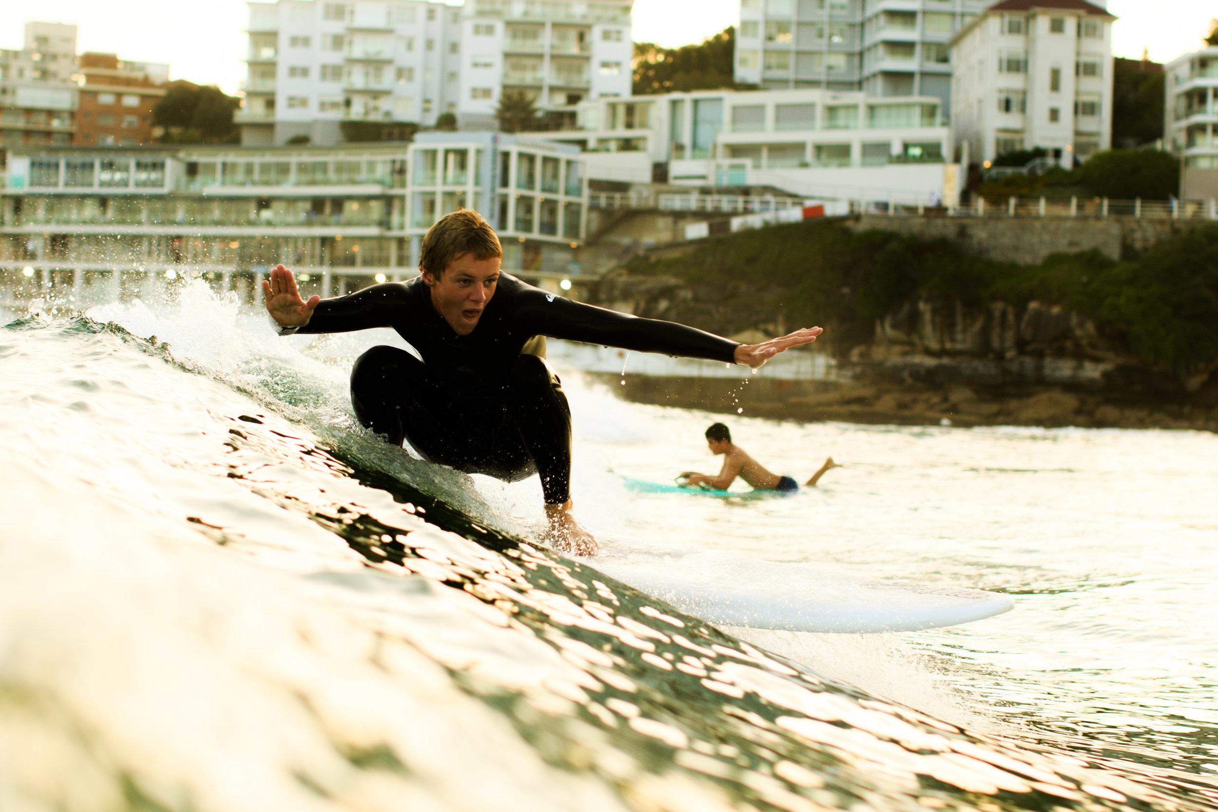 surf (7 of 25).jpg