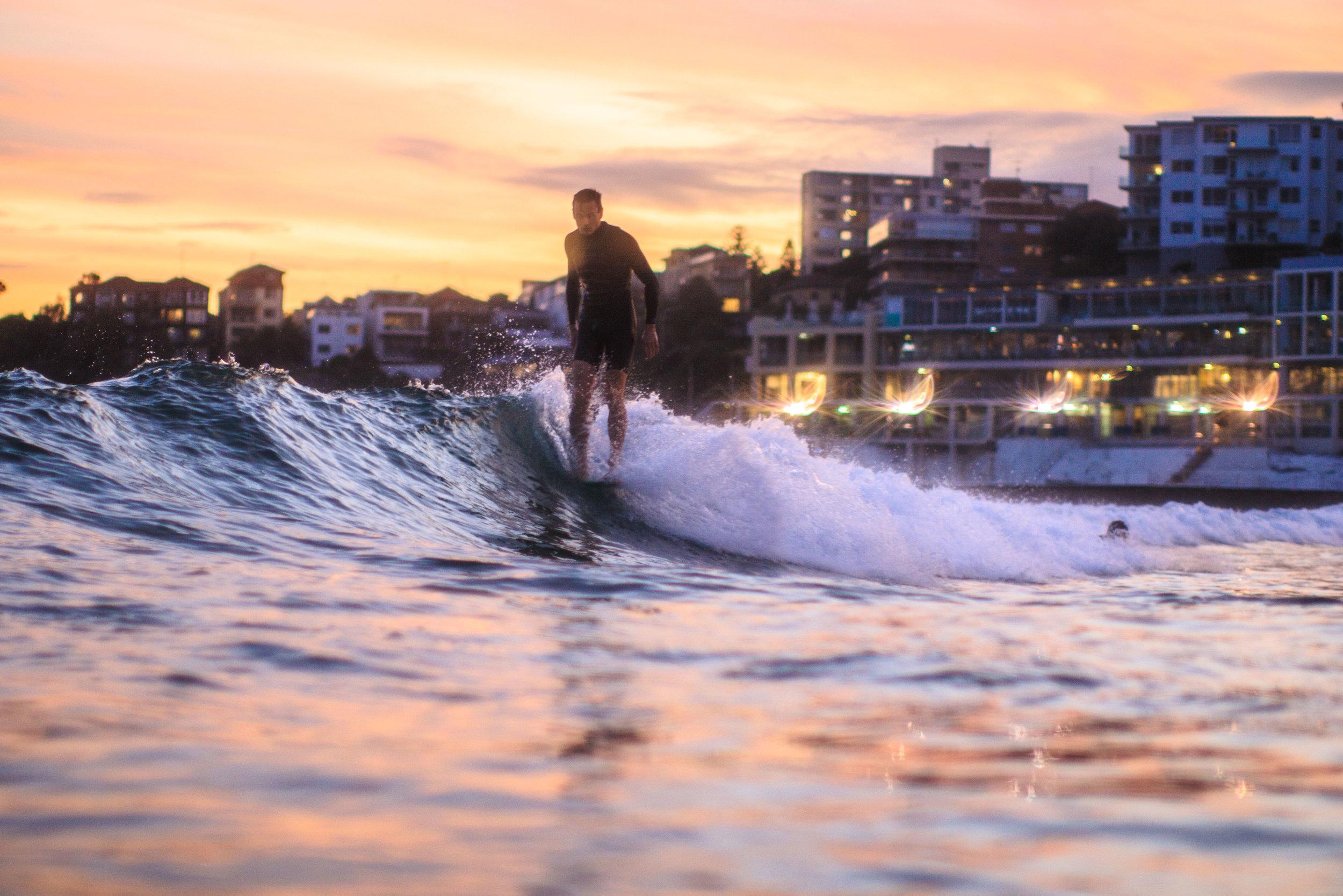 surf (8 of 25).jpg
