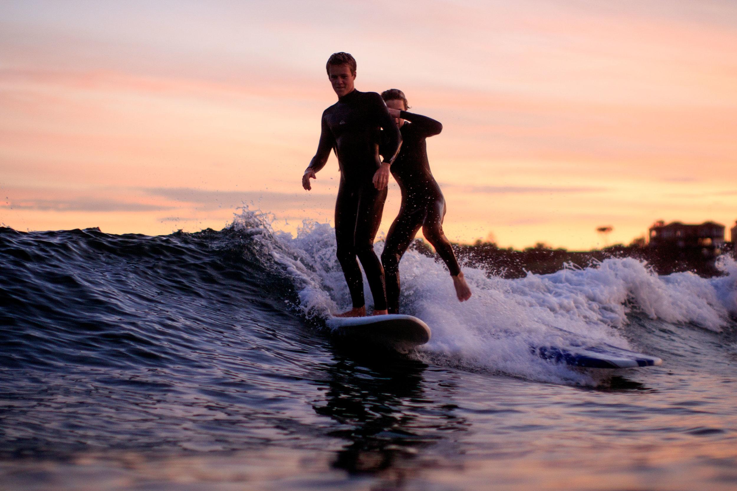 surf (10 of 25).jpg