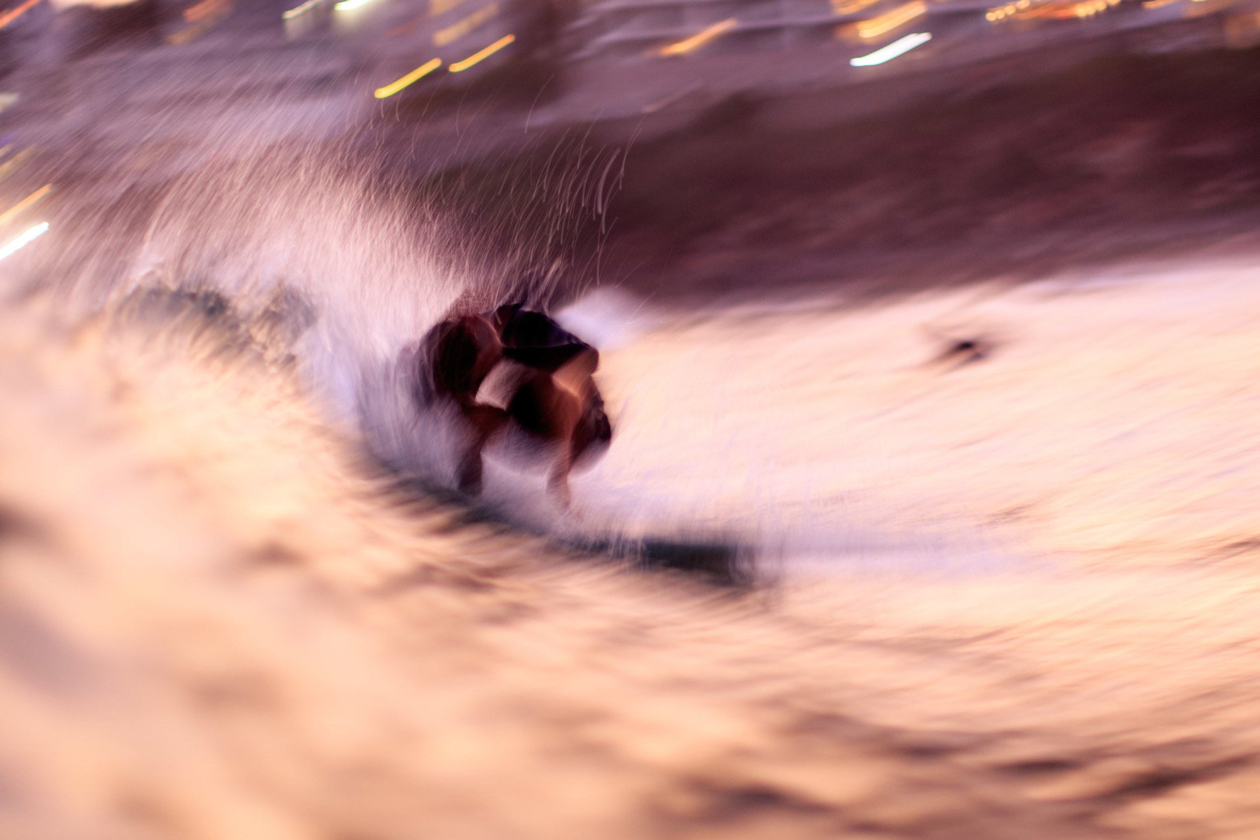 surf (11 of 25).jpg
