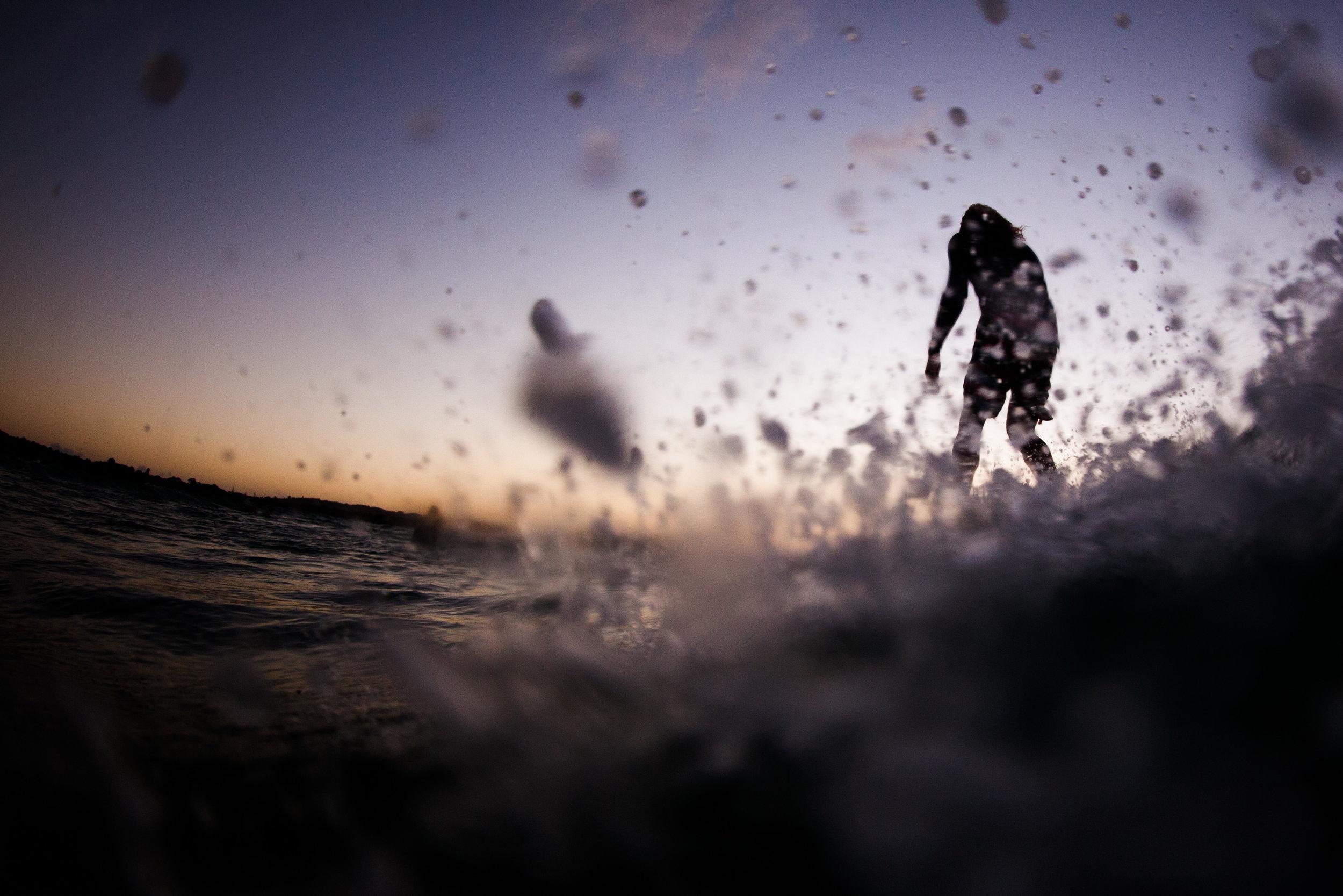 surf (12 of 25).jpg