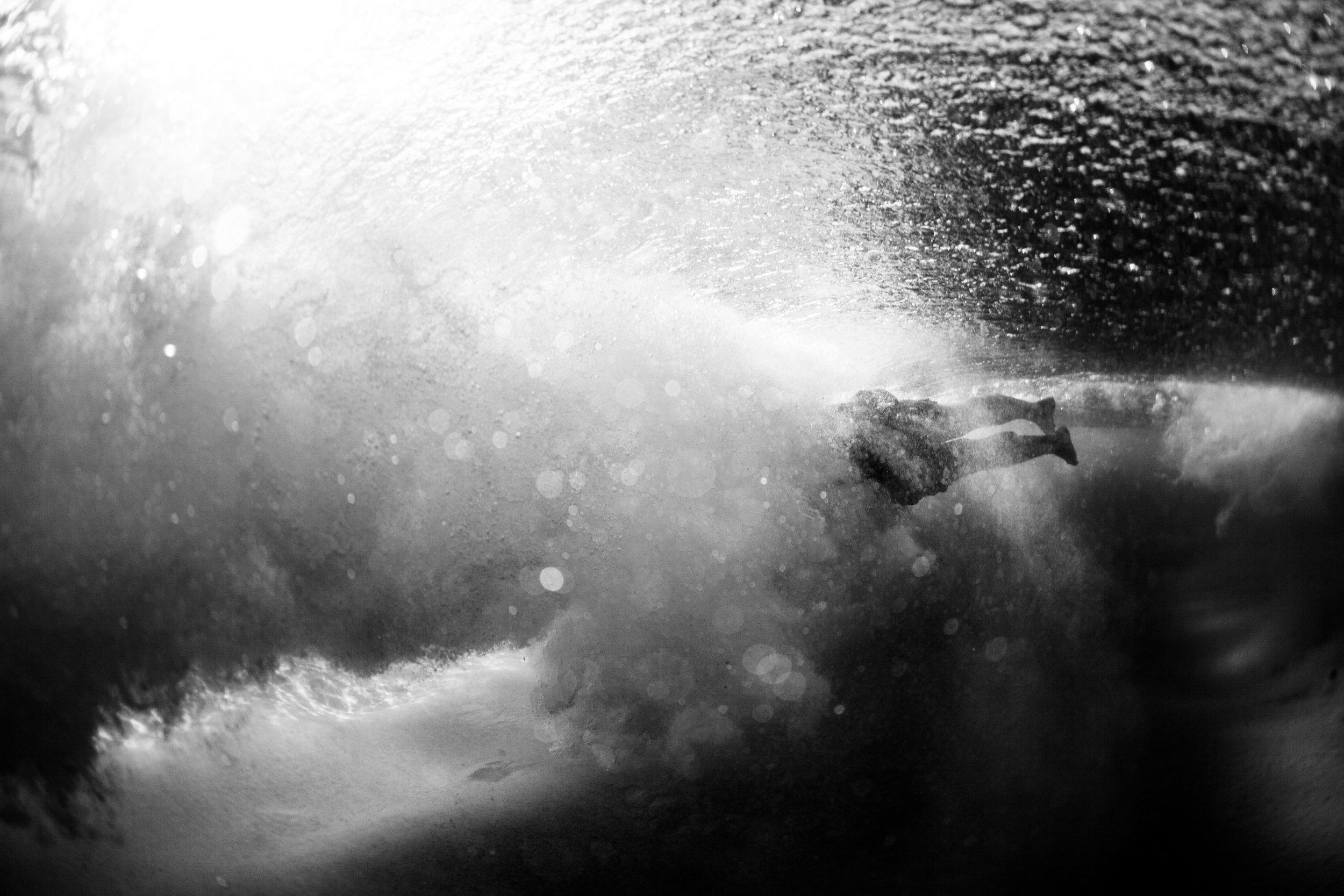 surf (13 of 25).jpg
