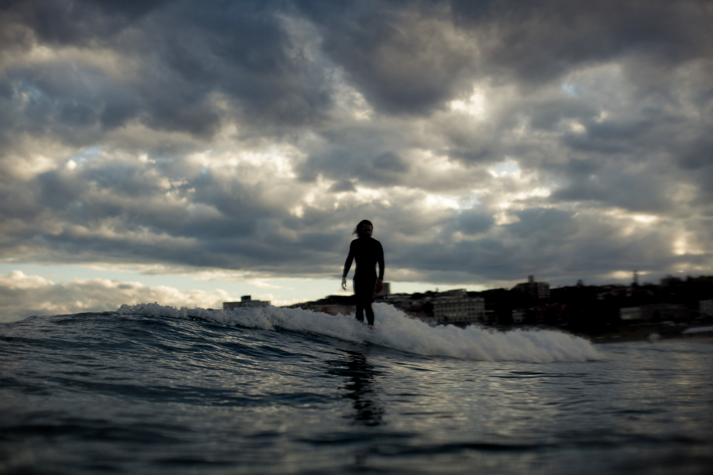 surf (14 of 25).jpg