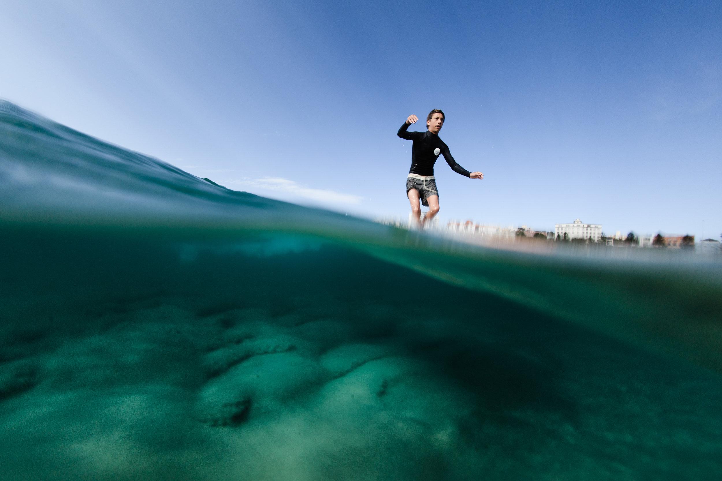 surf (16 of 25).jpg