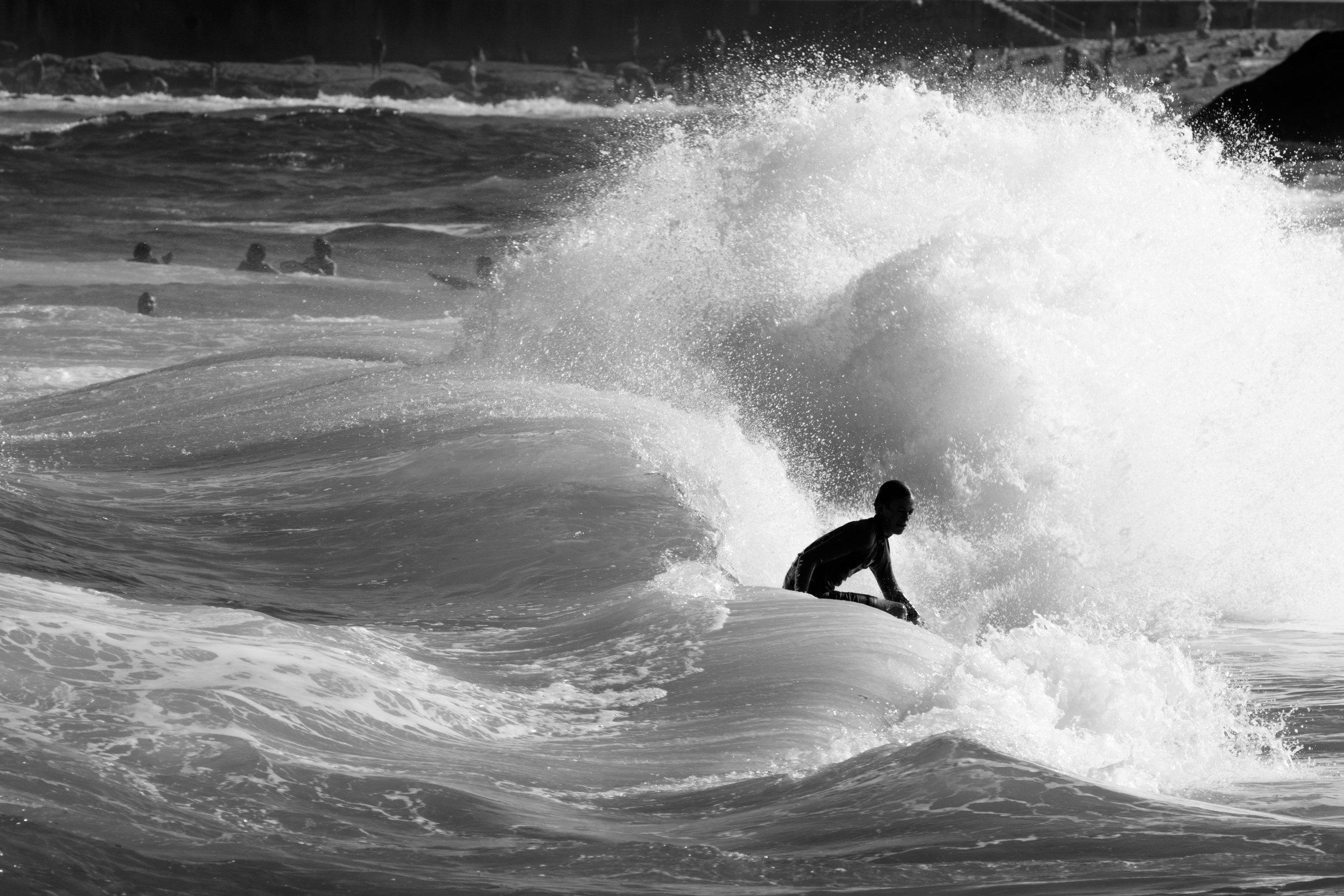 surf (17 of 25).jpg