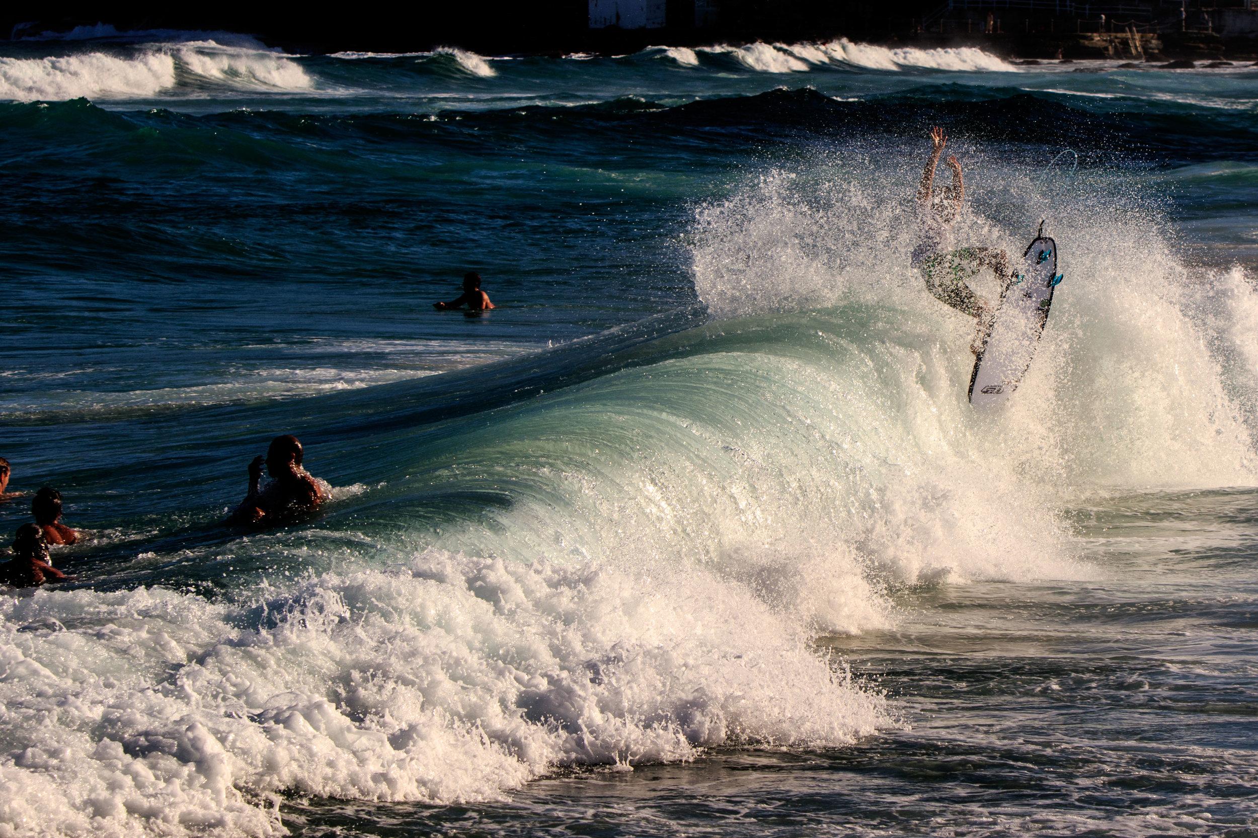 surf (18 of 25).jpg
