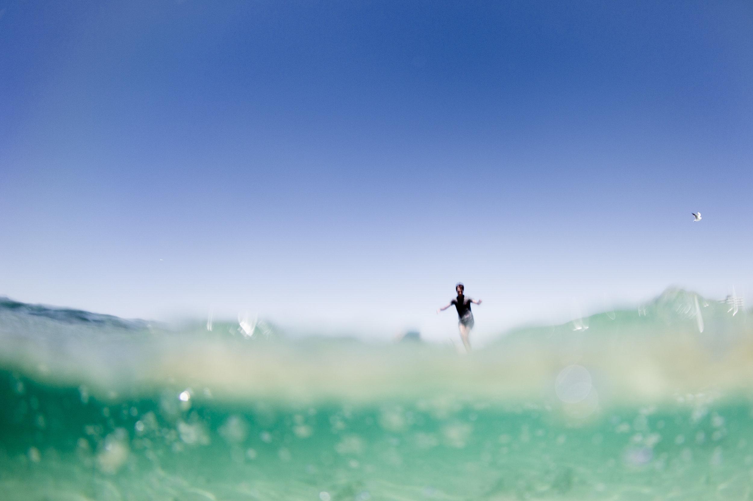 surf (19 of 25).jpg