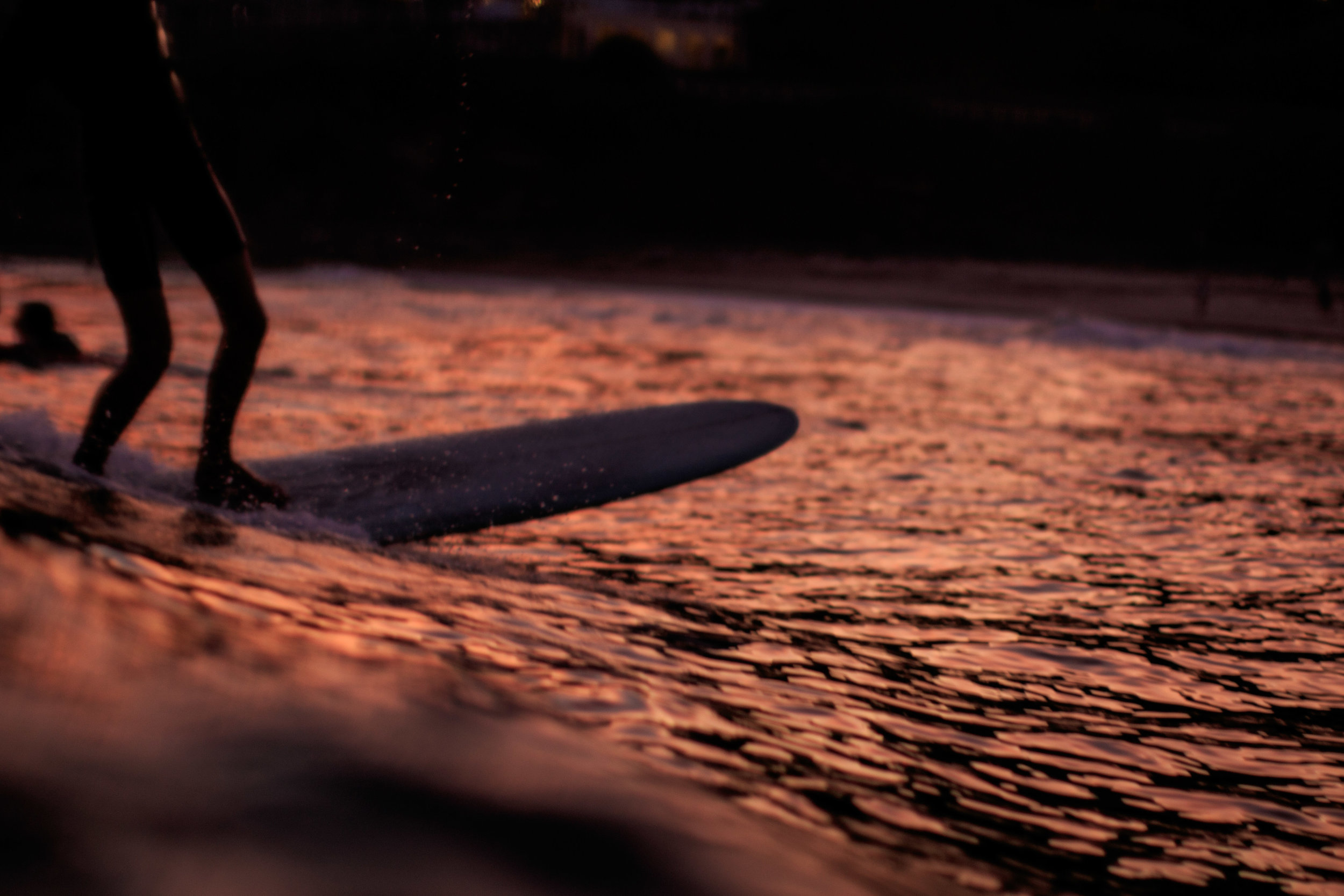 surf (20 of 25).jpg