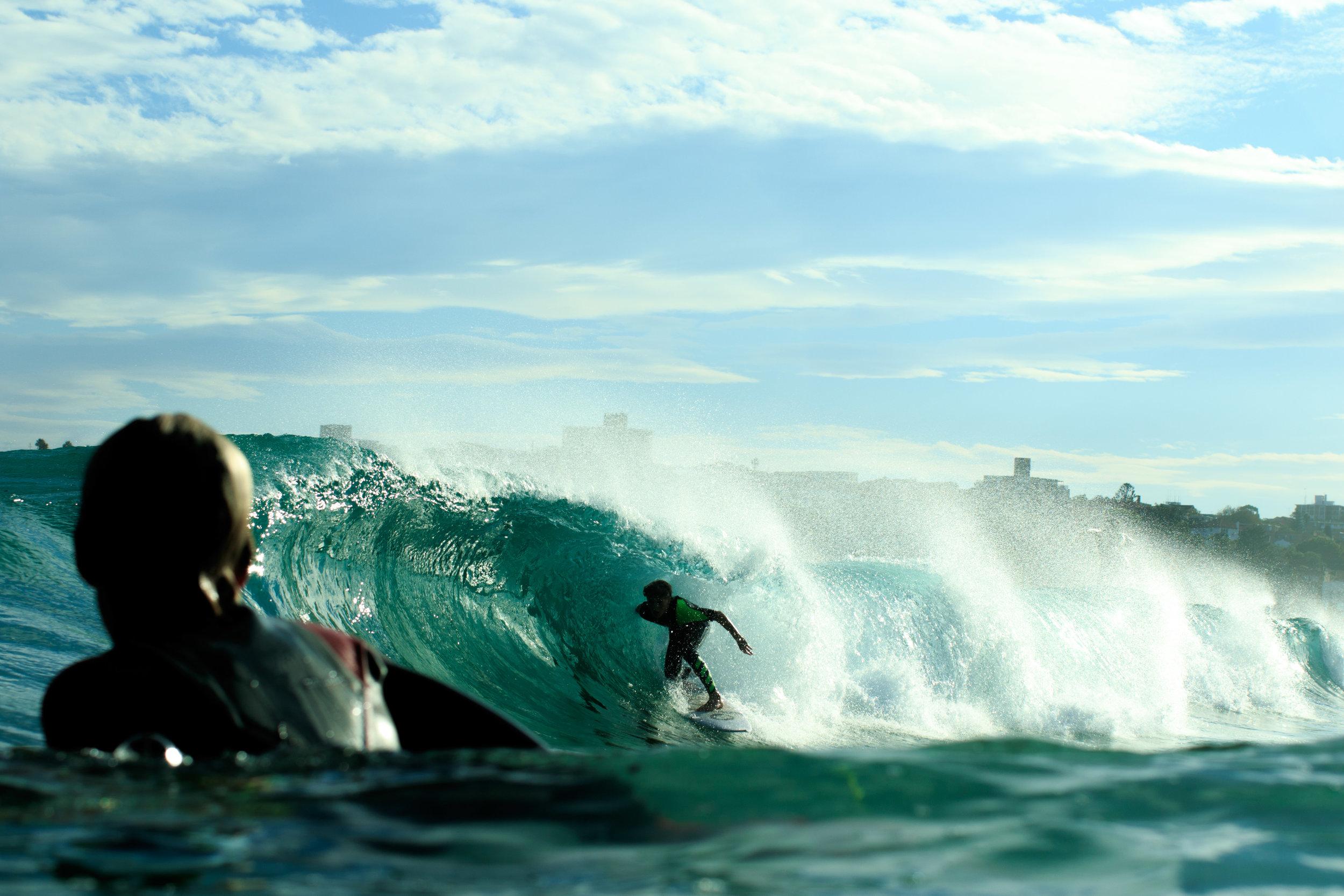 surf (21 of 25).jpg