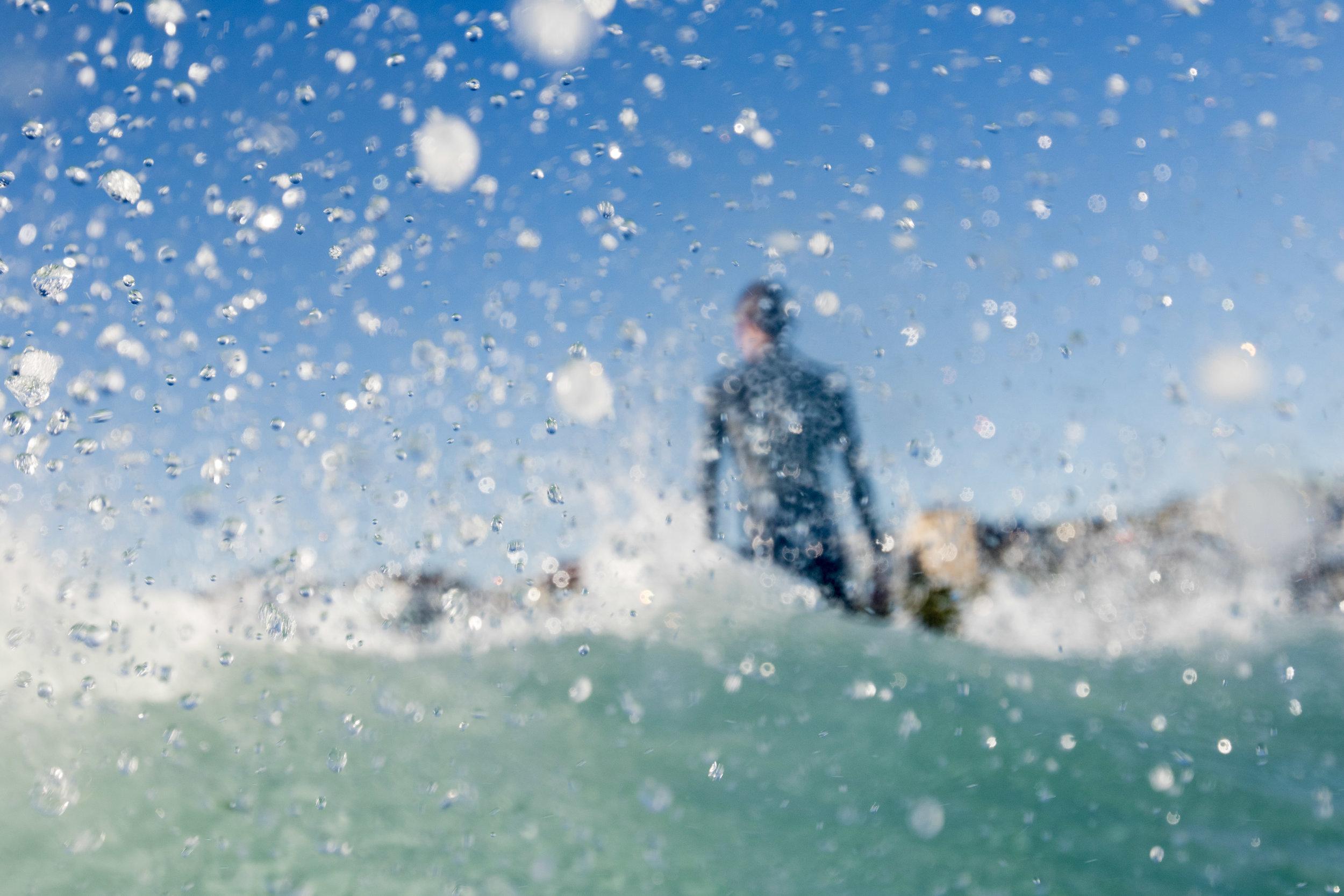 surf (23 of 25).jpg
