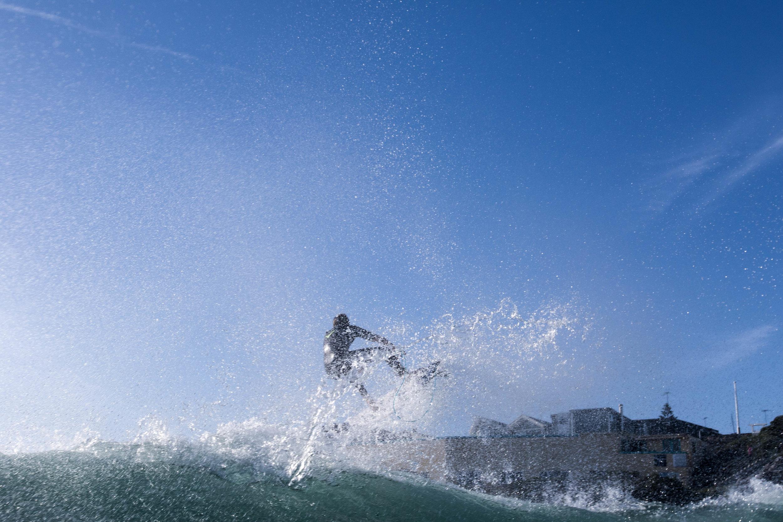surf (25 of 25).jpg