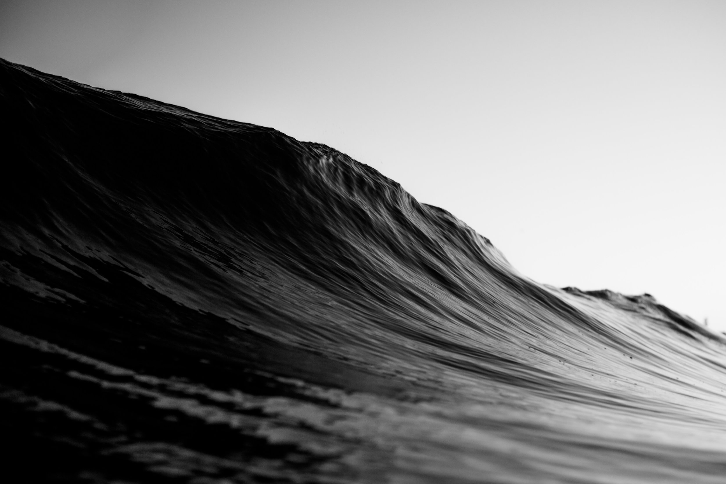 waves (7 of 29).jpg