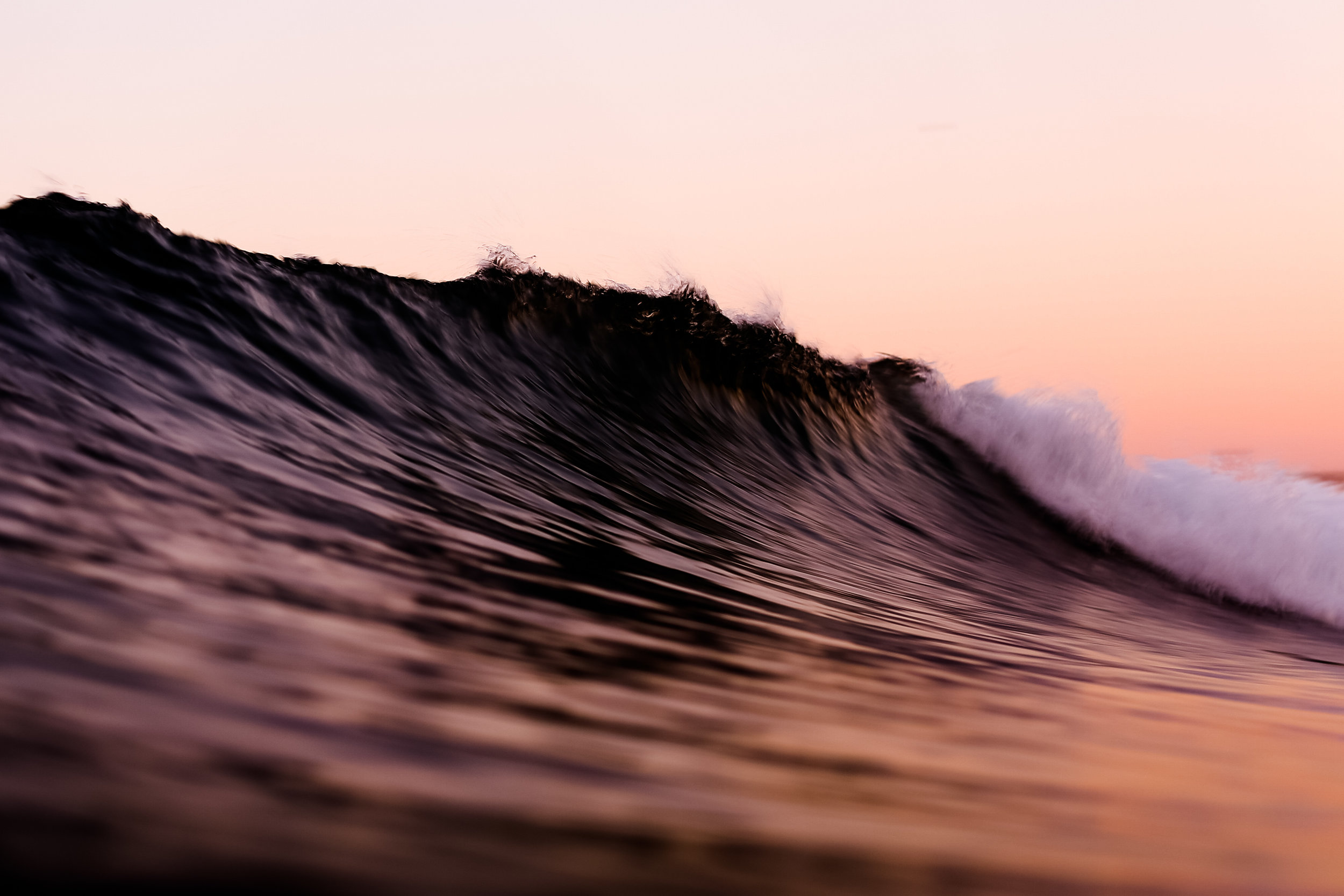 waves (13 of 29).jpg
