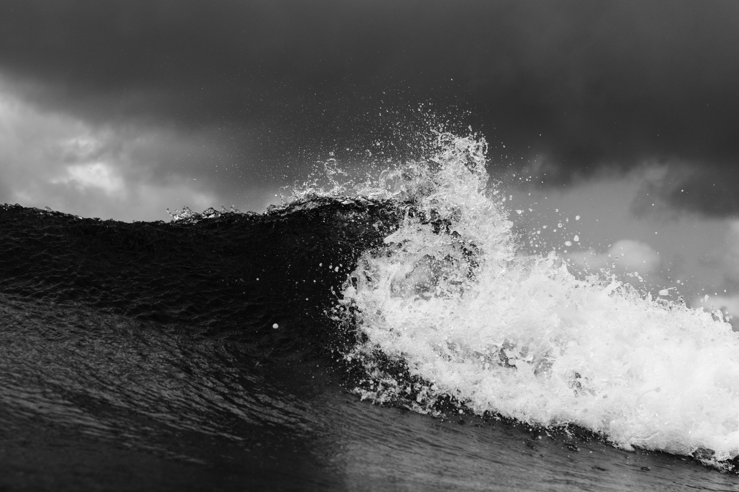 waves (17 of 29).jpg