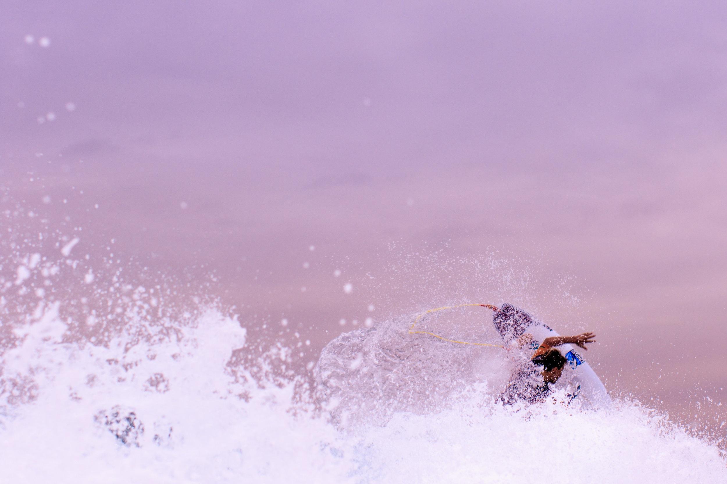 surf (22 of 25).jpg