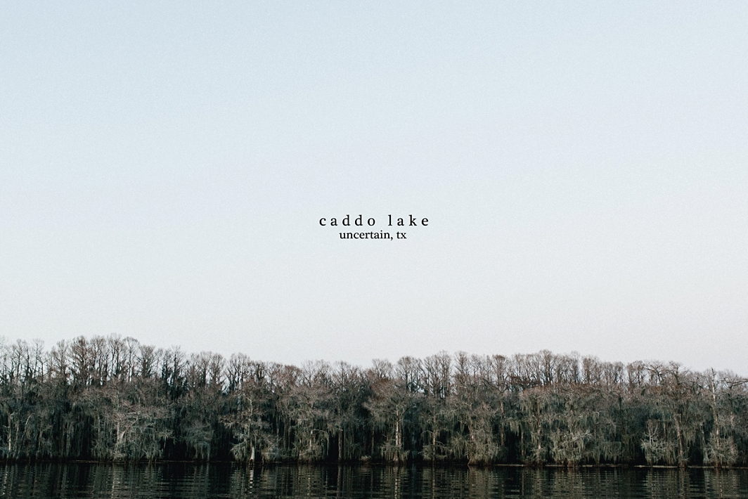 CaddoStomped_0849.jpg