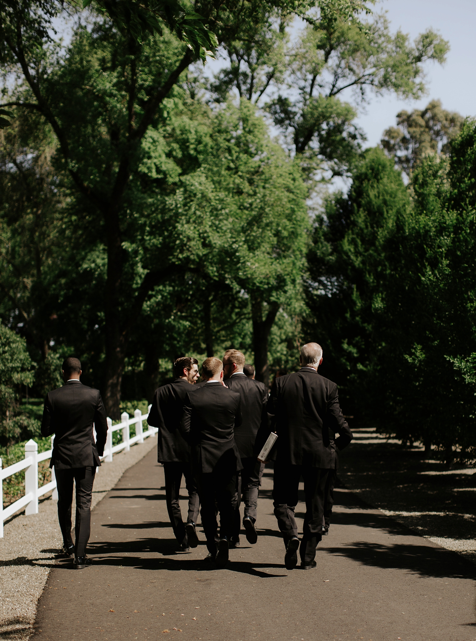 Rando Napa Wedding_1644.jpg
