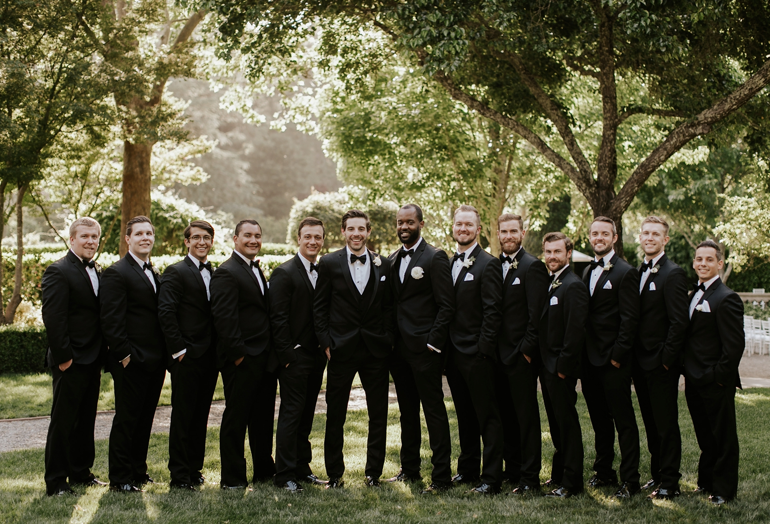 Rando Napa Wedding_1677.jpg