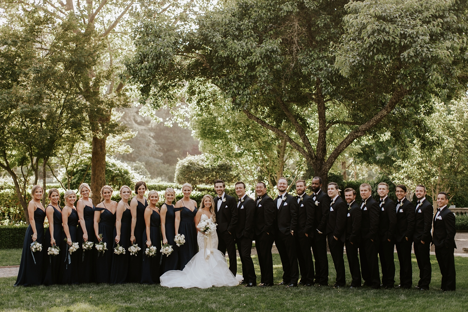 Rando Napa Wedding_1679.jpg