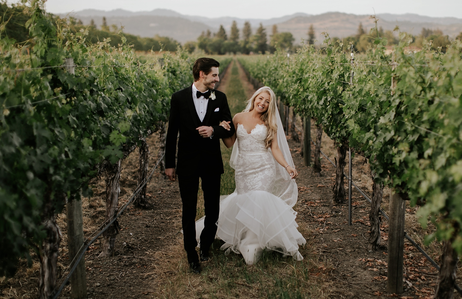 Rando Napa Wedding_1701.jpg